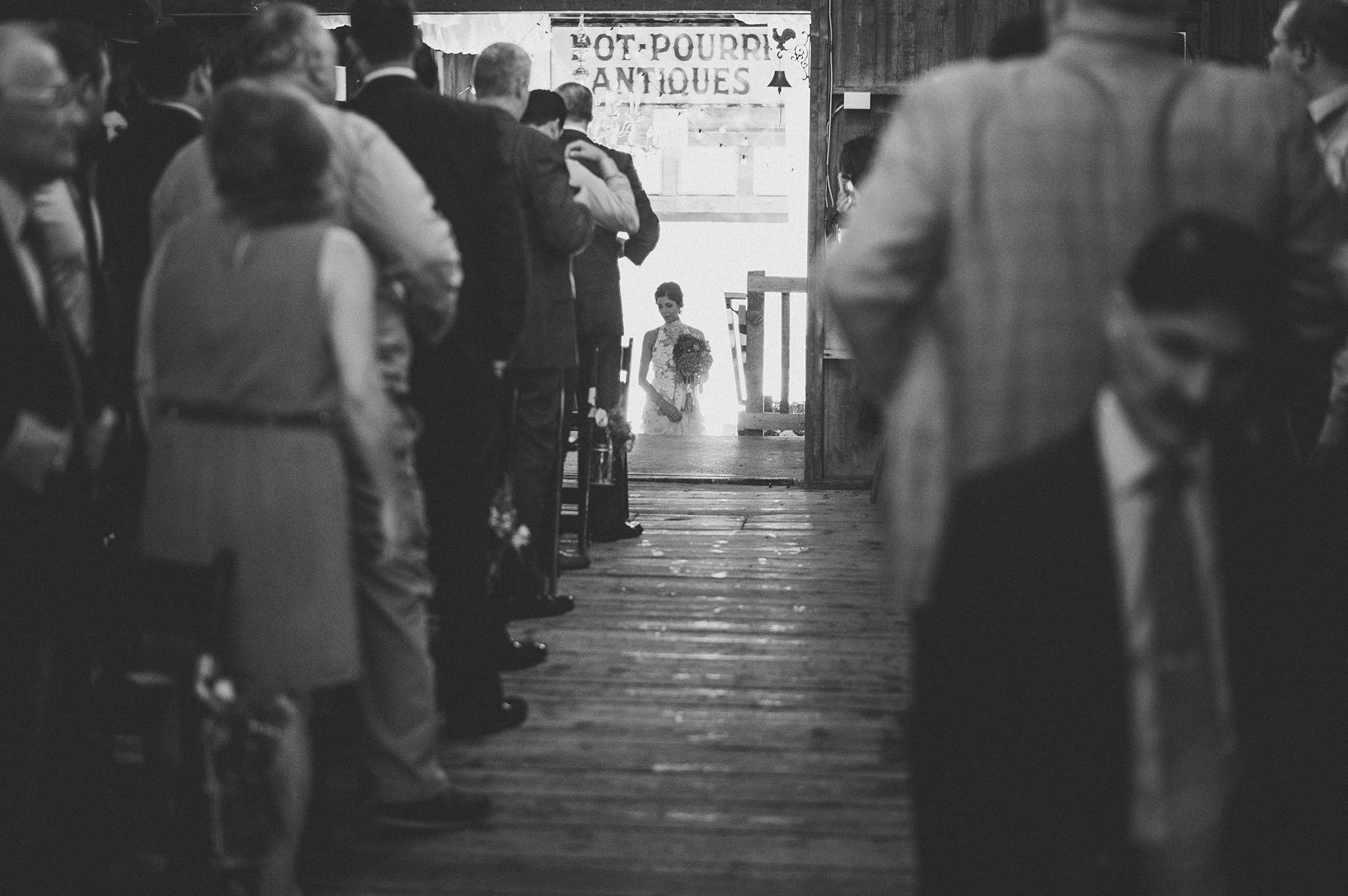 50-bride-walking.jpg