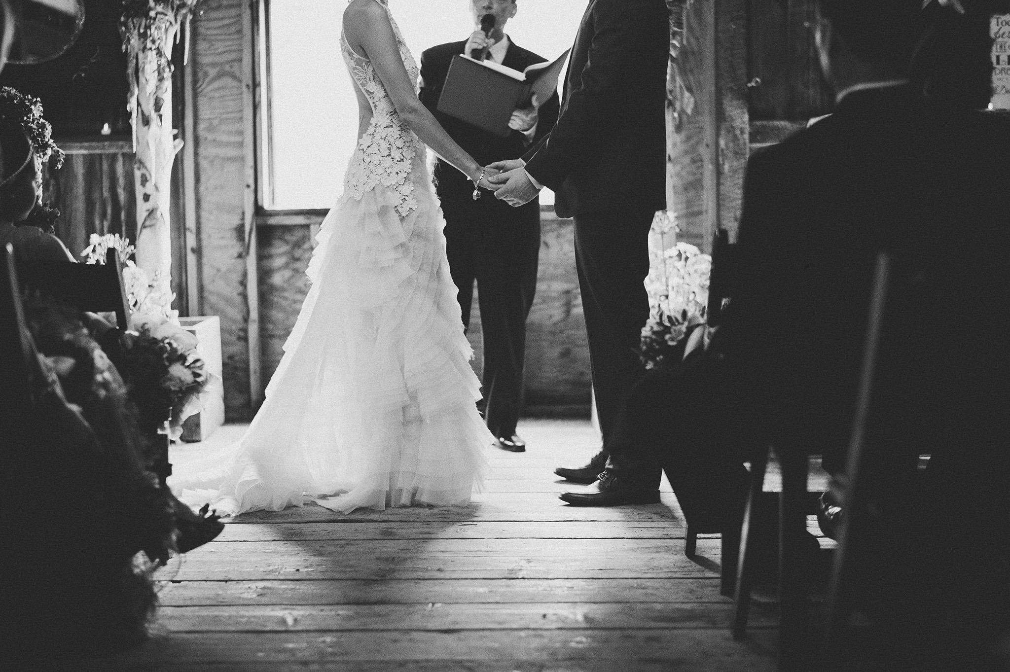 59-exchanging-vows.jpg