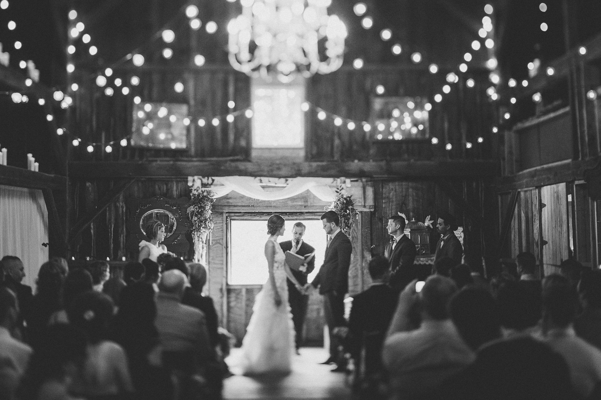 60-tiltshift-wedding-photos.jpg