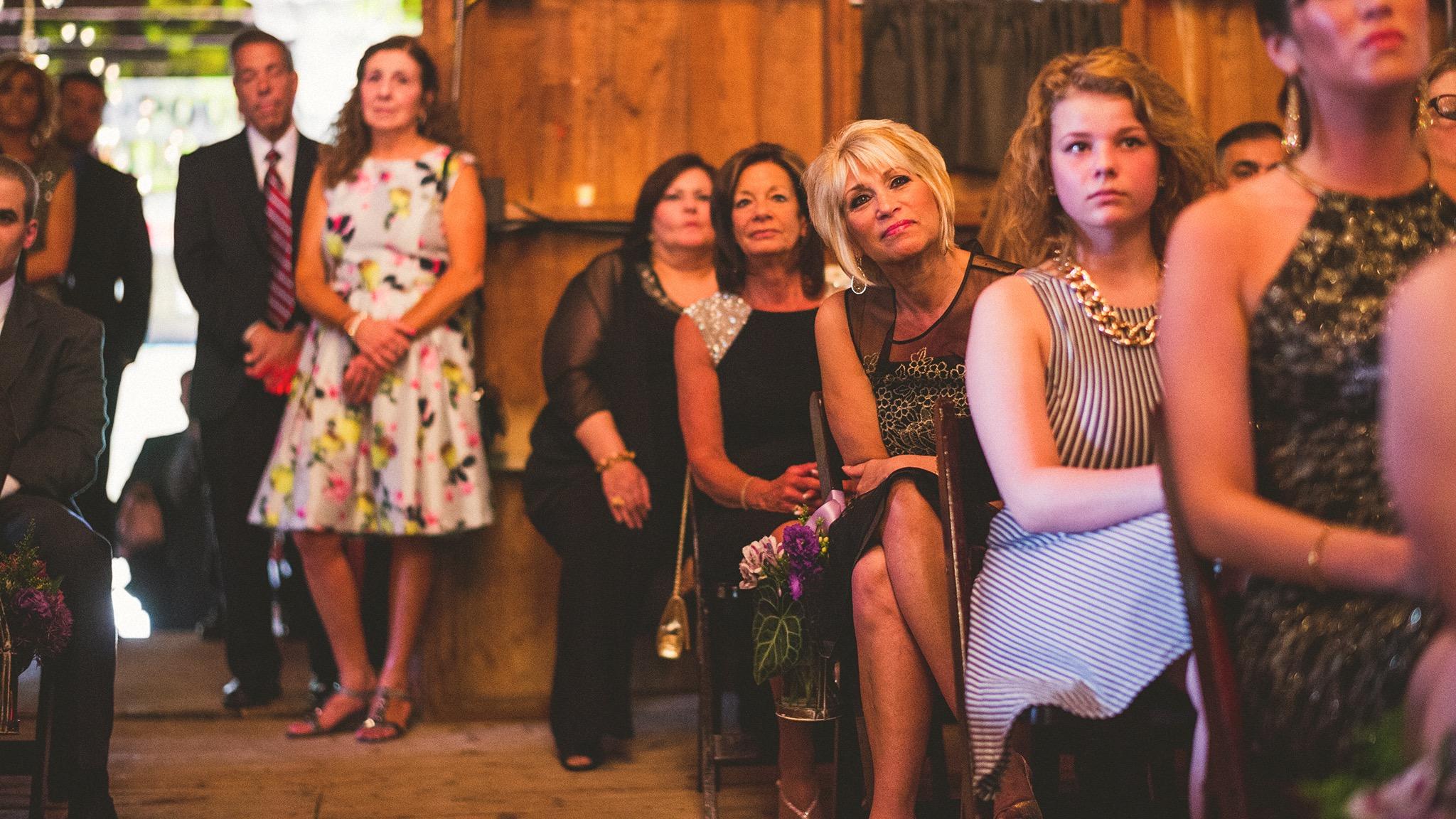 62-wedding-guests.jpg