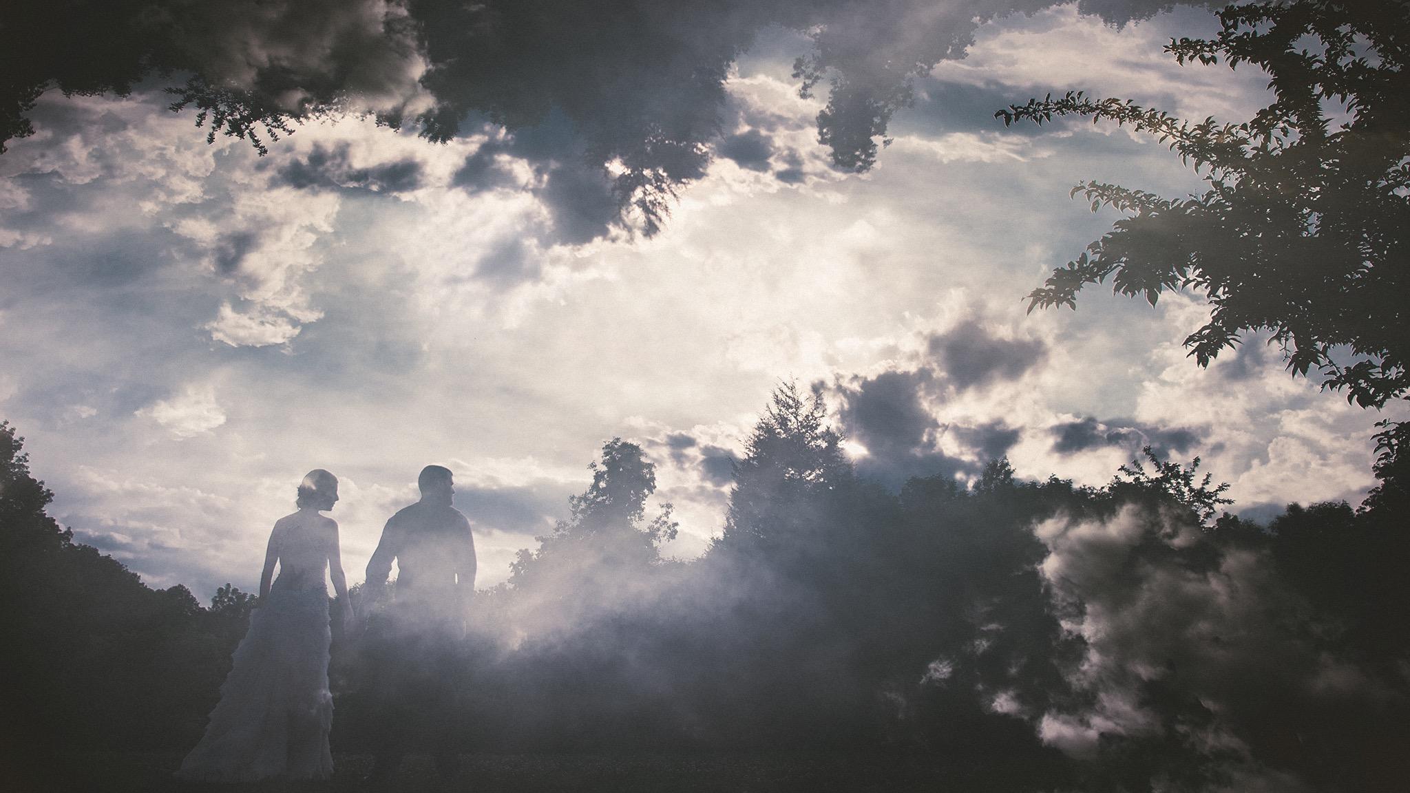 71-best-nj-wedding-photographers.jpg