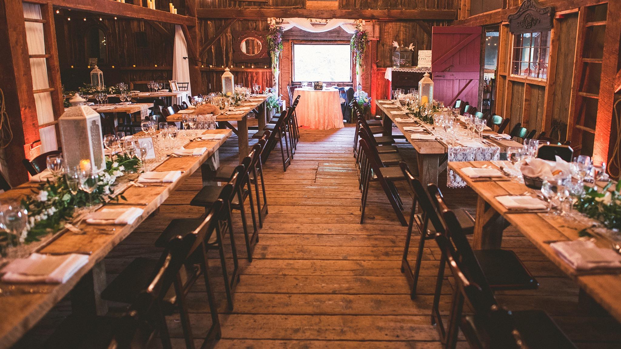 76-jacks-barn-wedding-reception.jpg