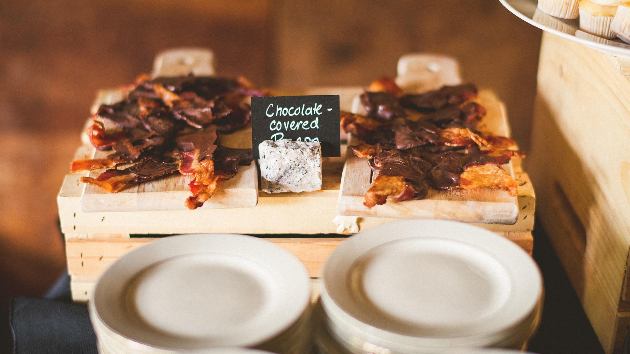 78-chocolate-covered-bacon.jpg