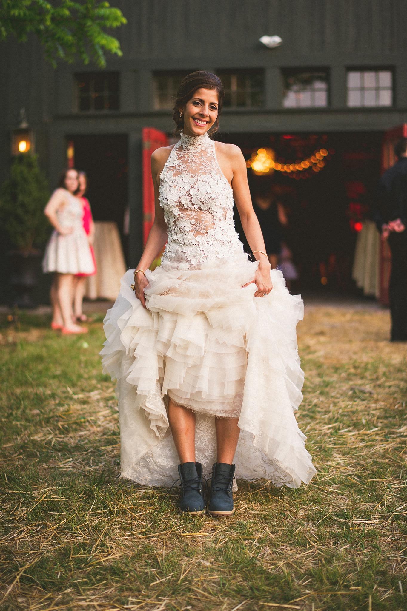 84-bride-wearing-timberlands.jpg