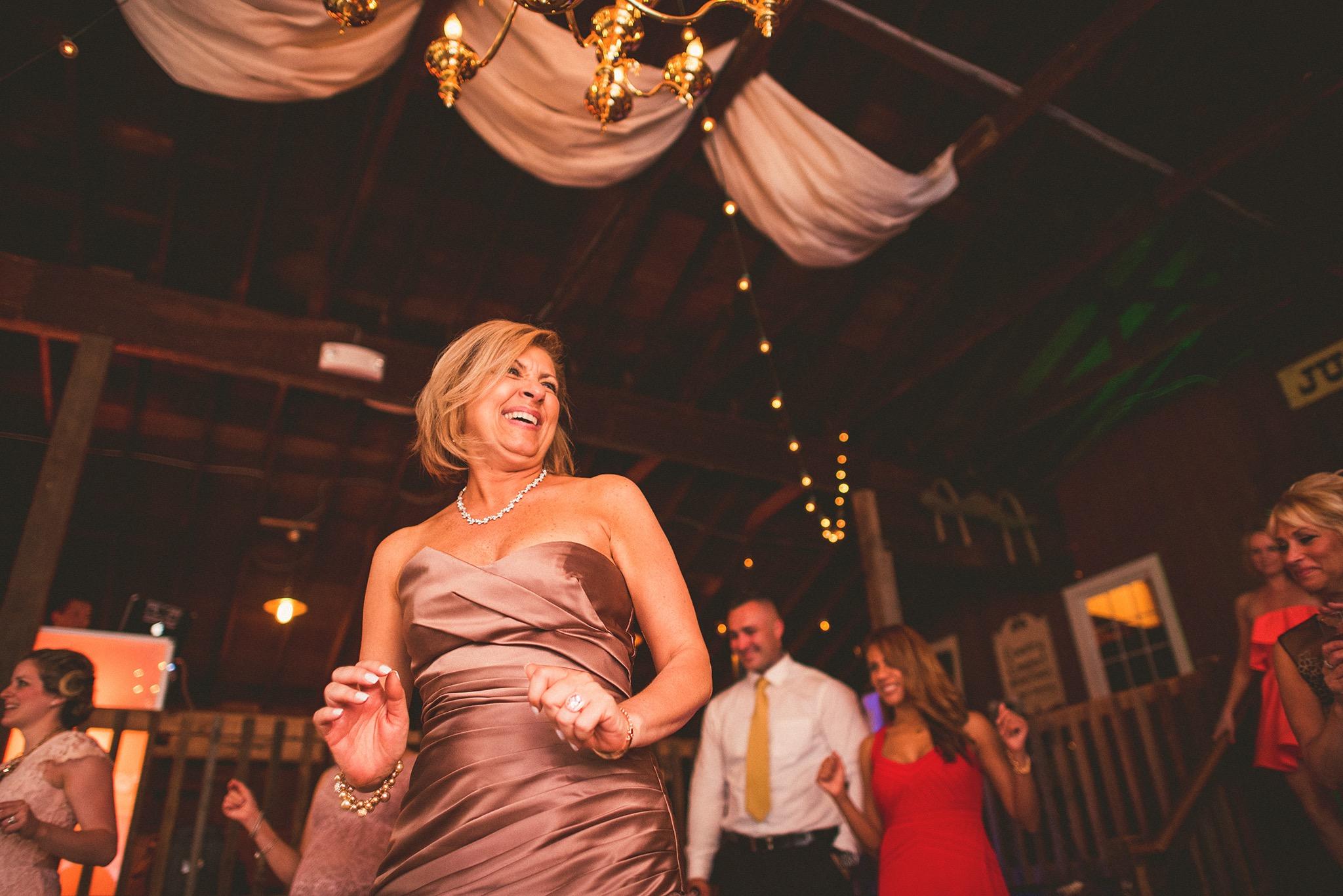 85-mom-dancing.jpg