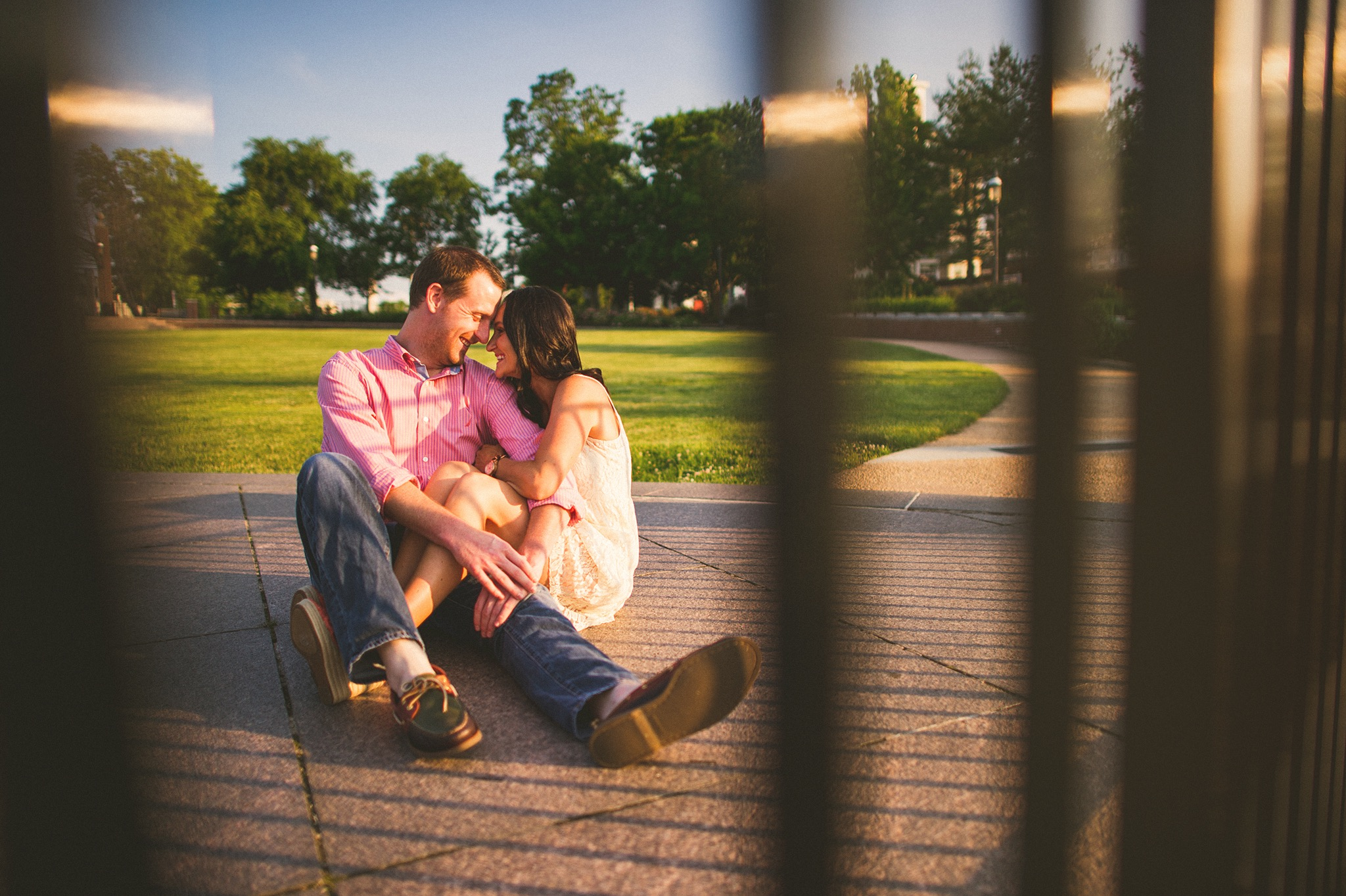03-creative-redbank-engagement-photos.jpg