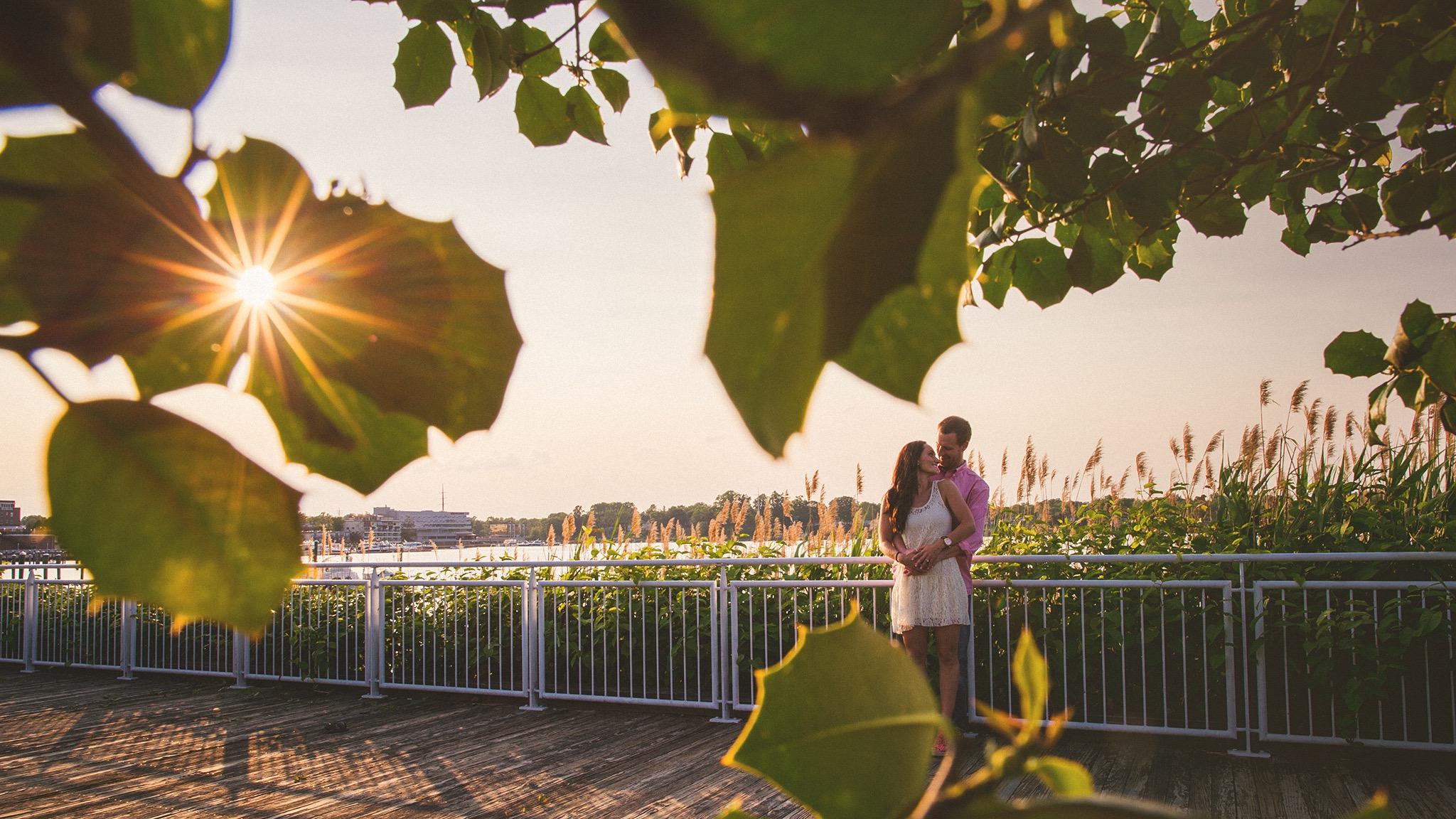 04-riverside-gardens-wedding-photos.jpg