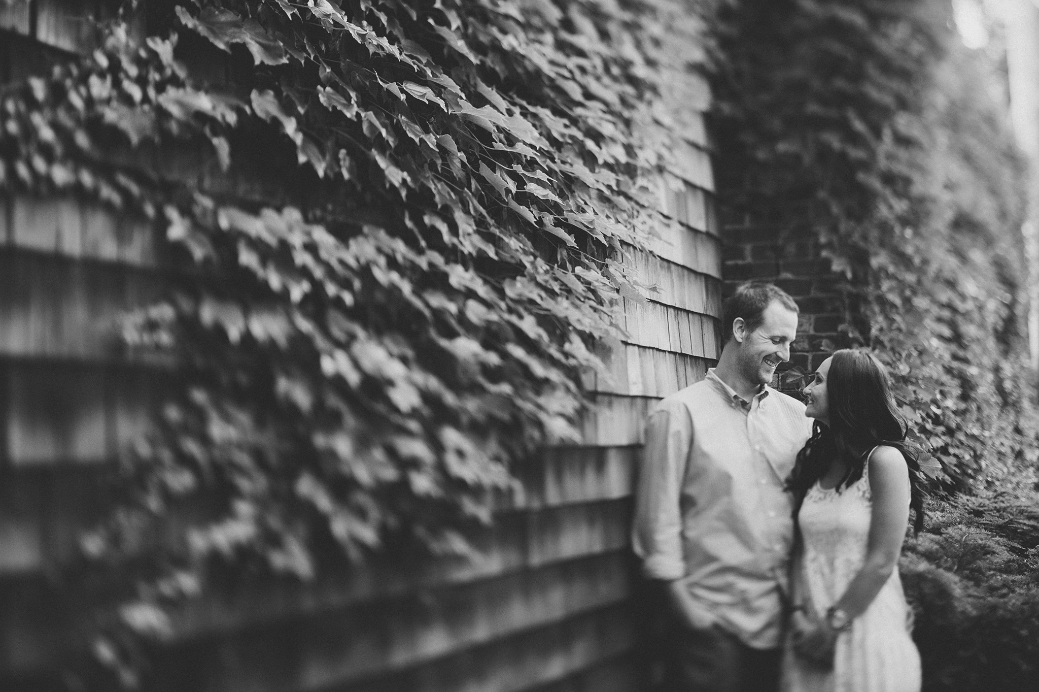 10-nj-engagement-sessions.jpg