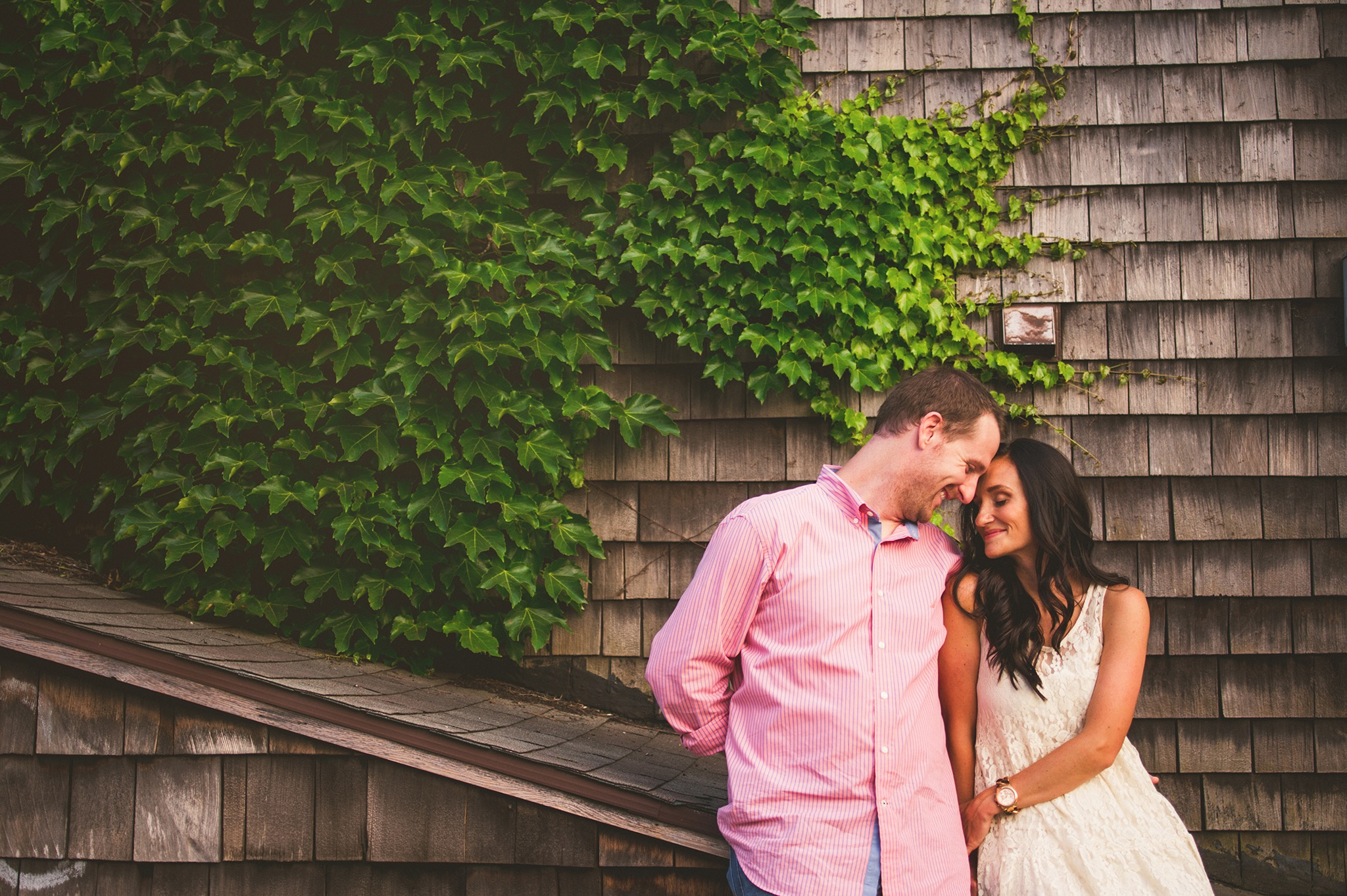 11-new-jersey-wedding-photographers.jpg
