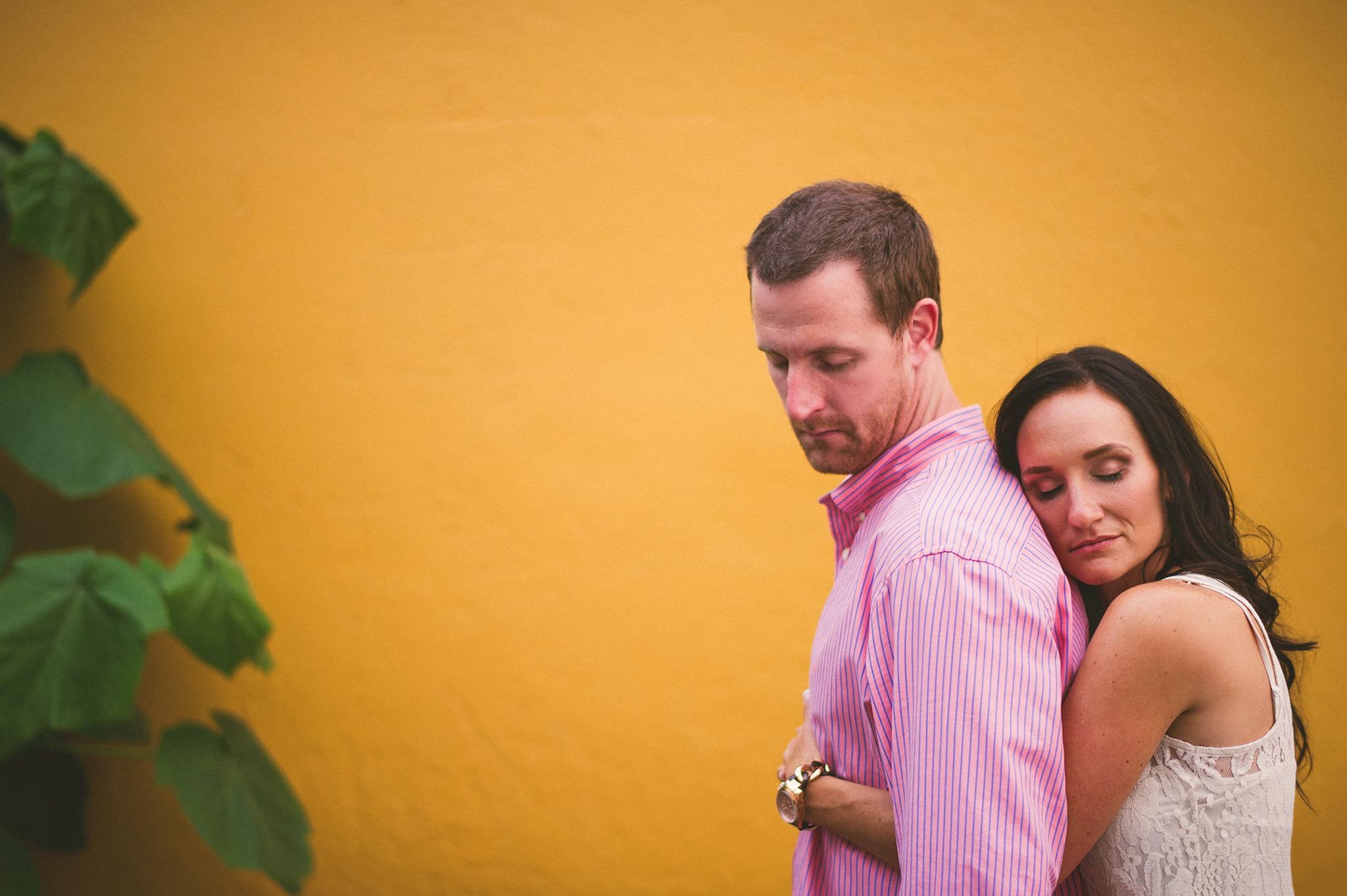 15-top-nj-wedding-photographers.jpg