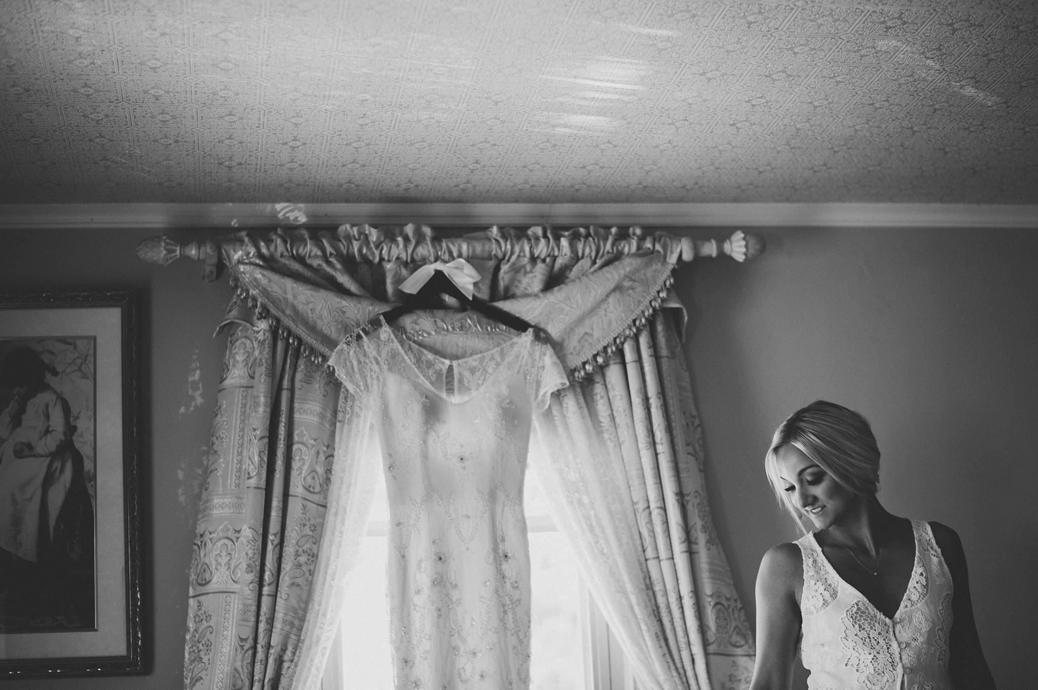 14-bride-and-dress.jpg