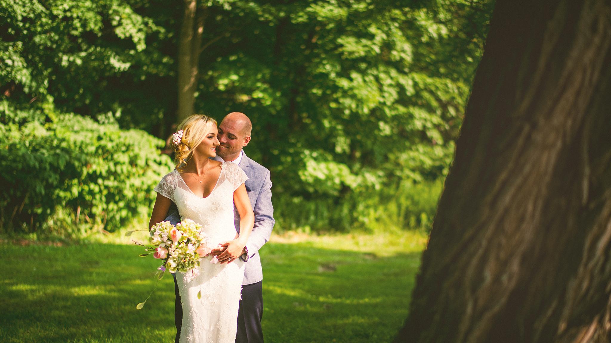 21-nj-wedding-photos.jpg