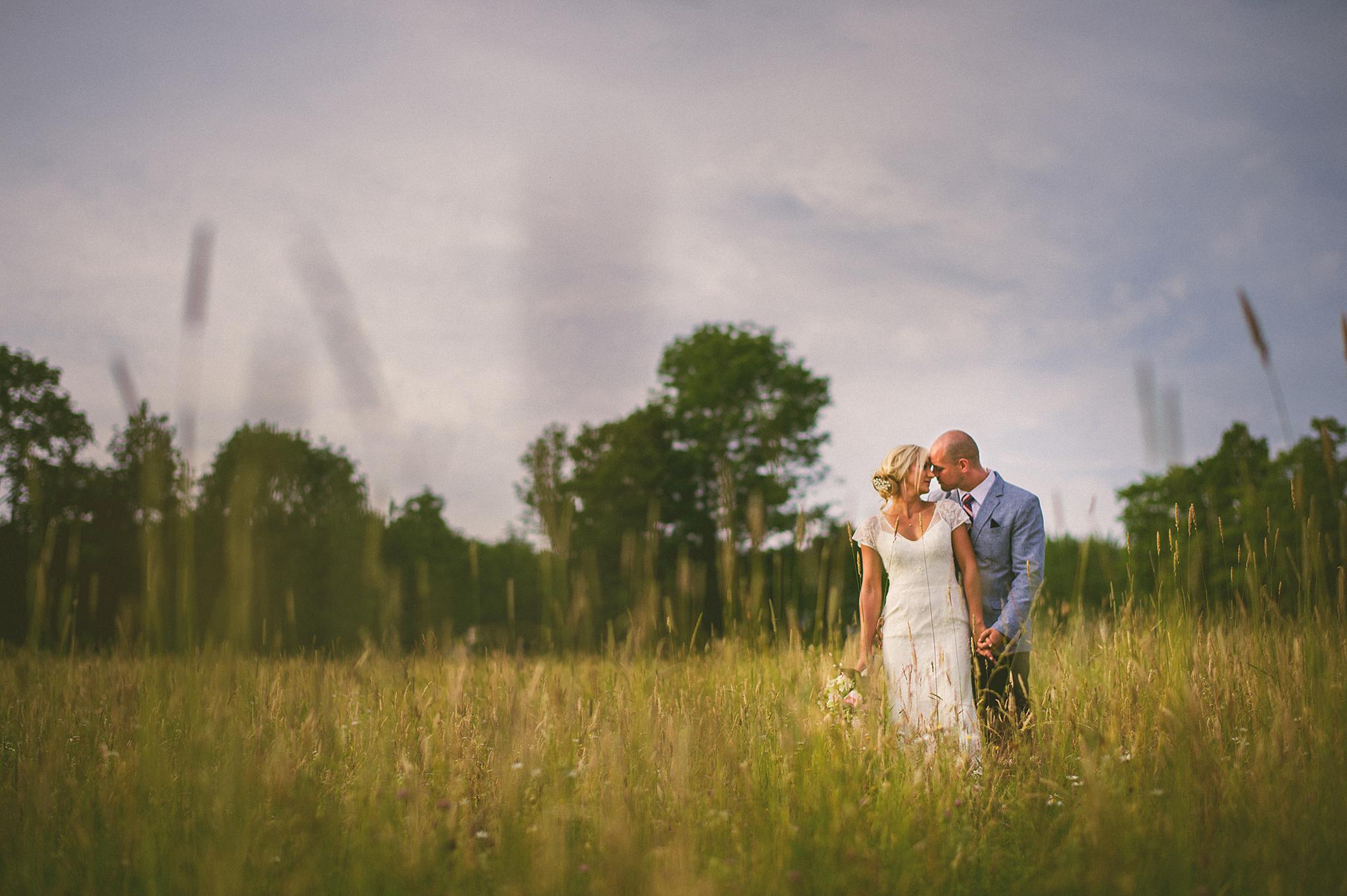 32-nj-wedding-photographers.jpg
