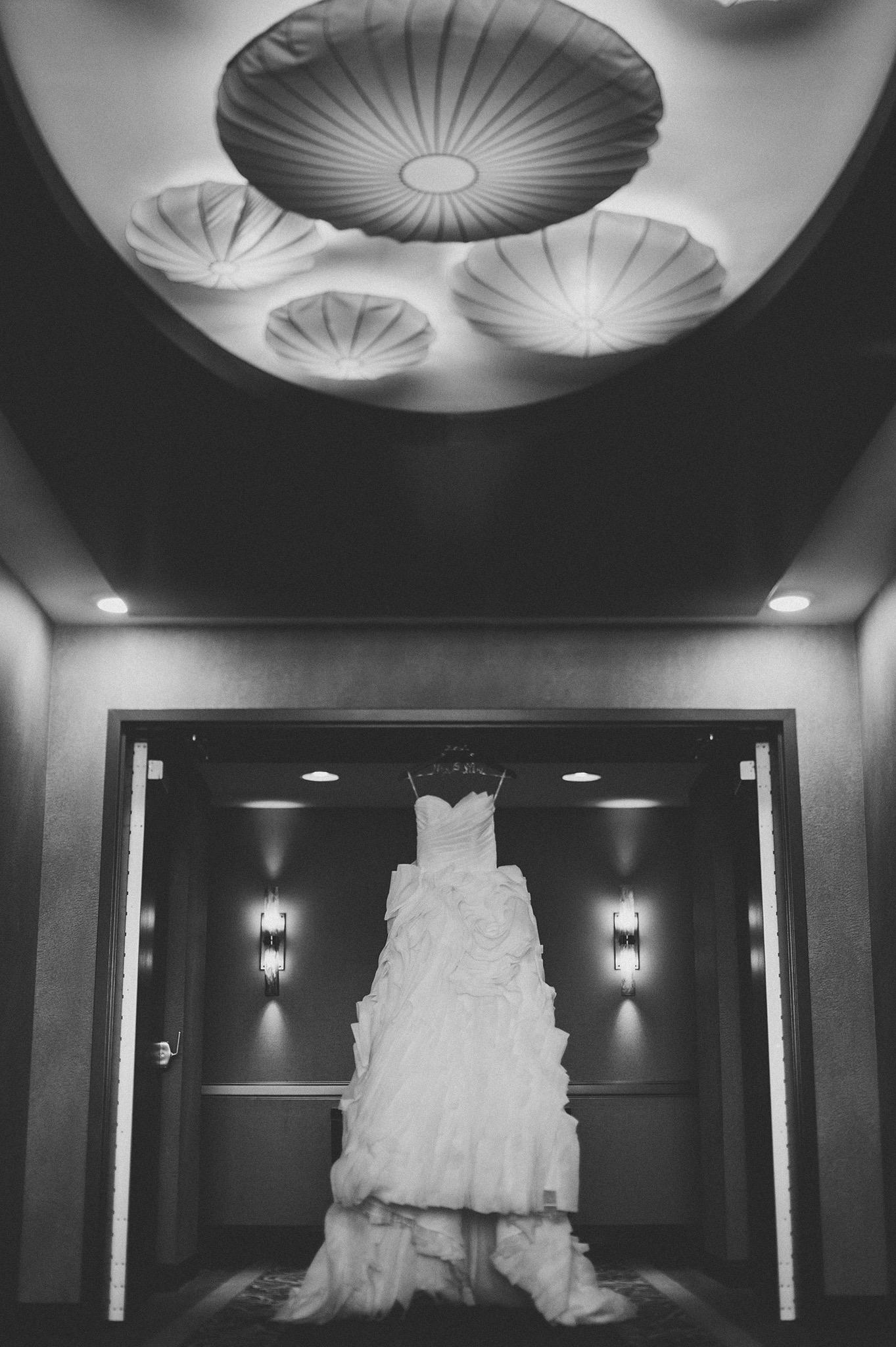 15-handmade-bridal-dress.jpg
