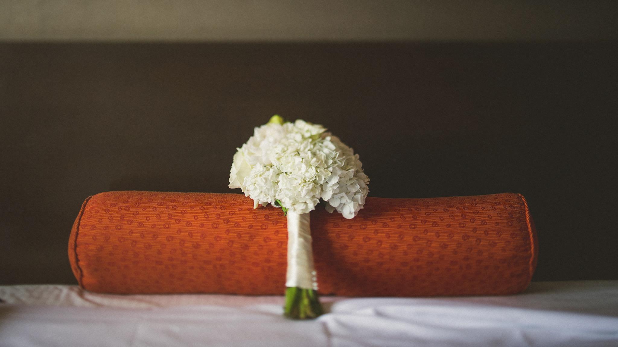 17-bridal-flowers.jpg