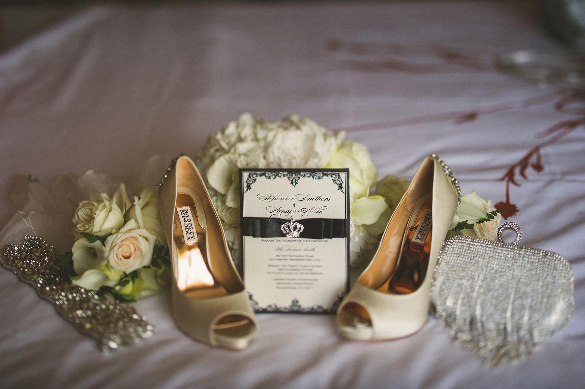 16-wedding-details.jpg