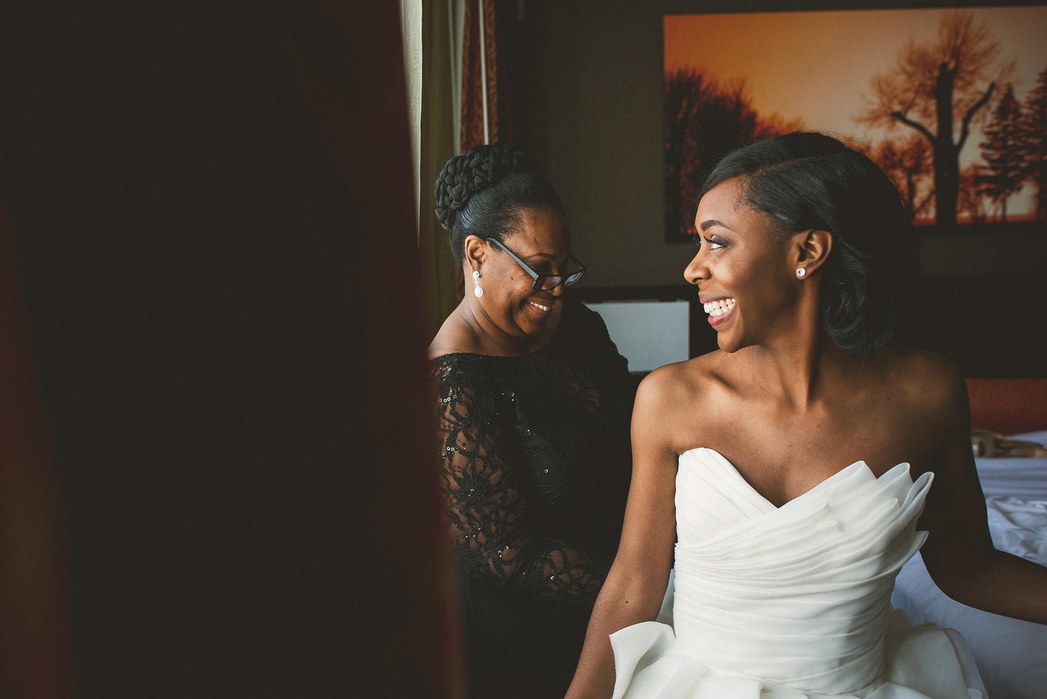 22-bride-candid.jpg