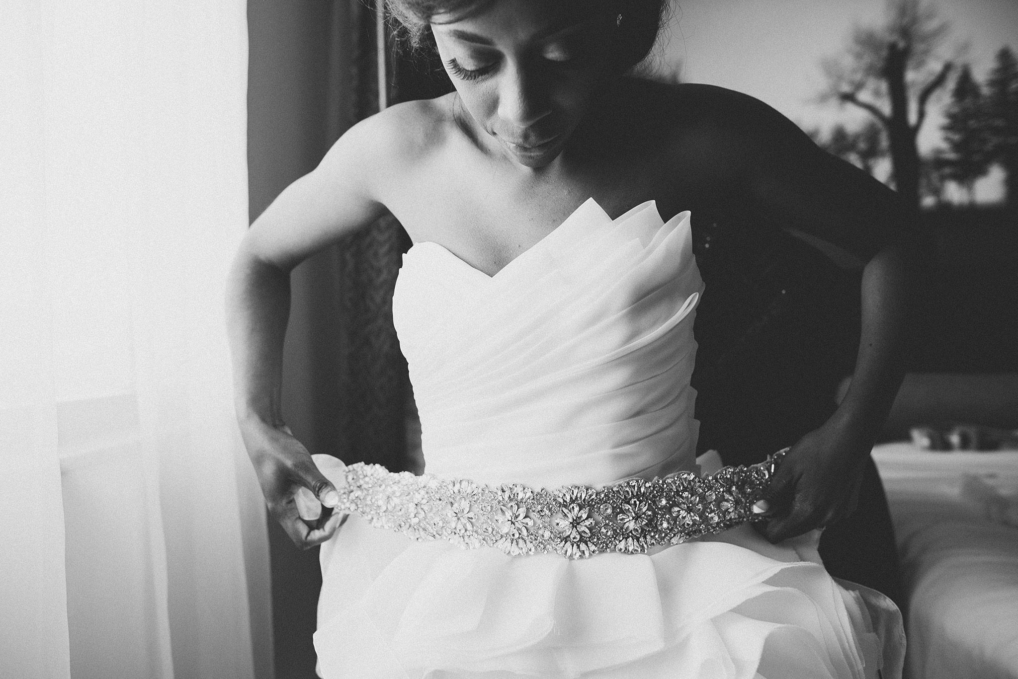 23-bride-mohegan-sun.jpg