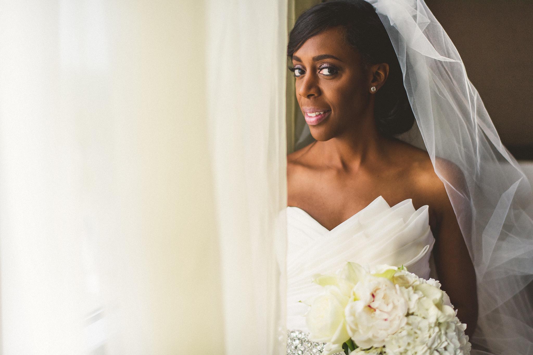27-happy-bride.jpg