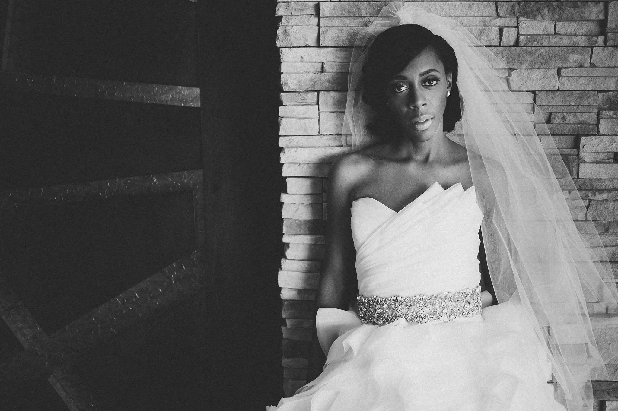 31-badass-bride.jpg