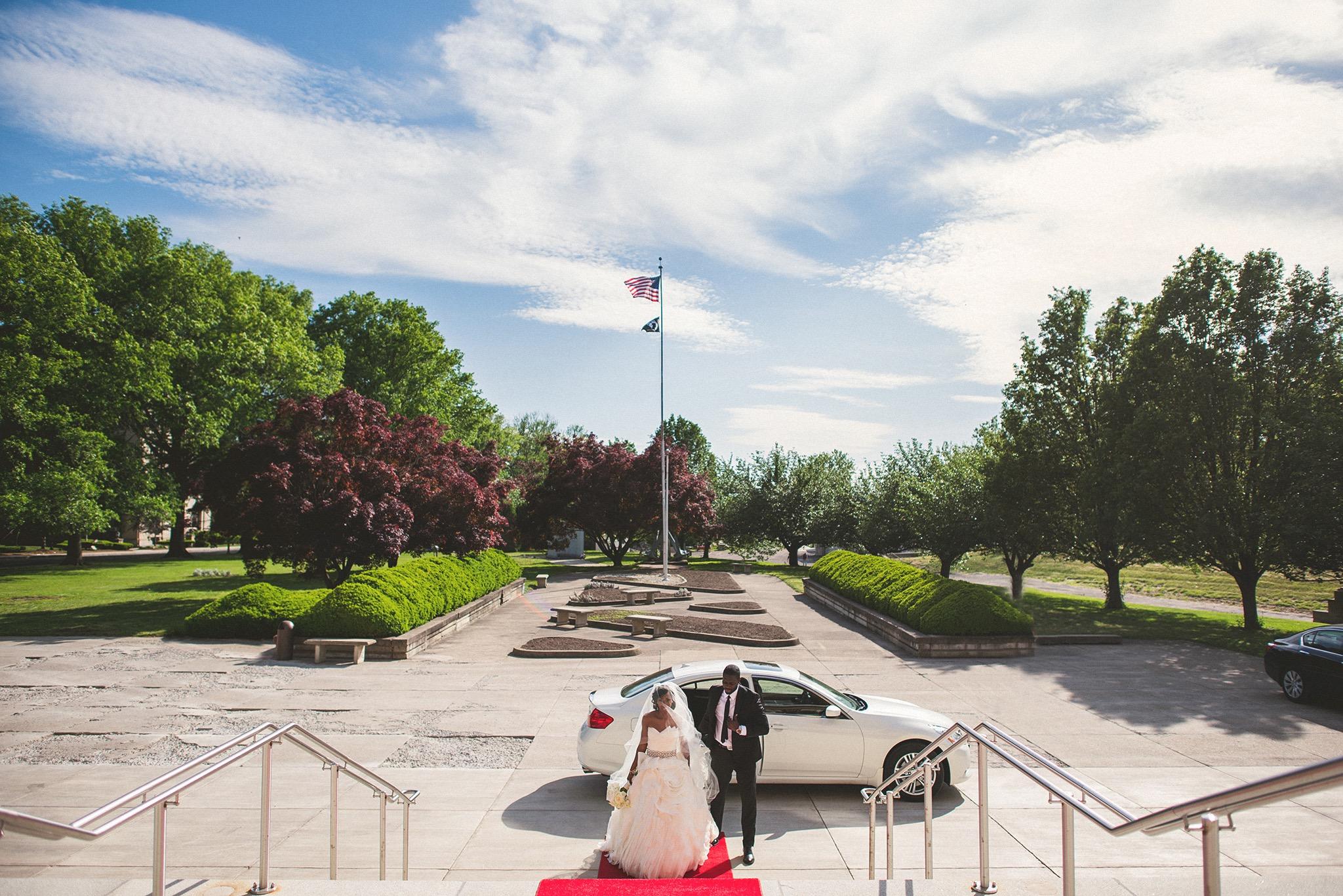 32-luzerne-wedding.jpg