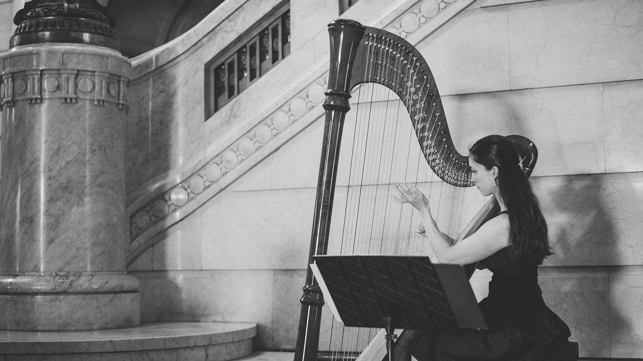 34-harp-wedding-musician.jpg