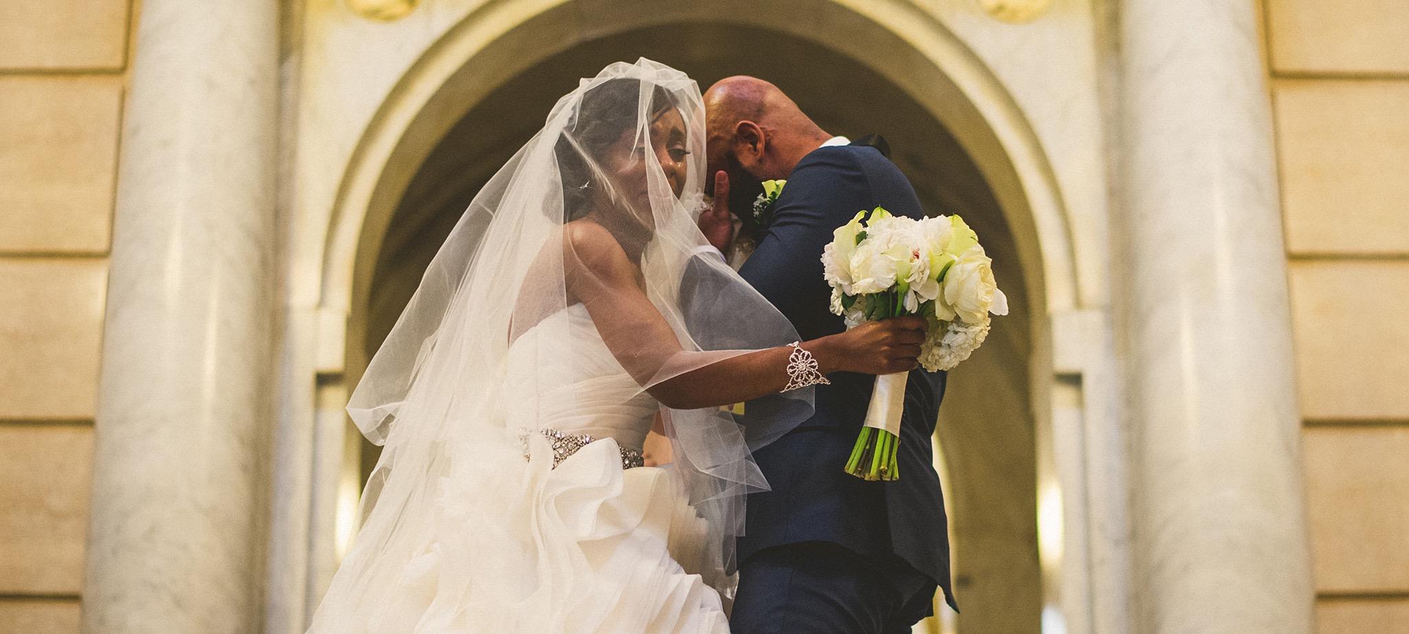 42-emotin-wedding.jpg