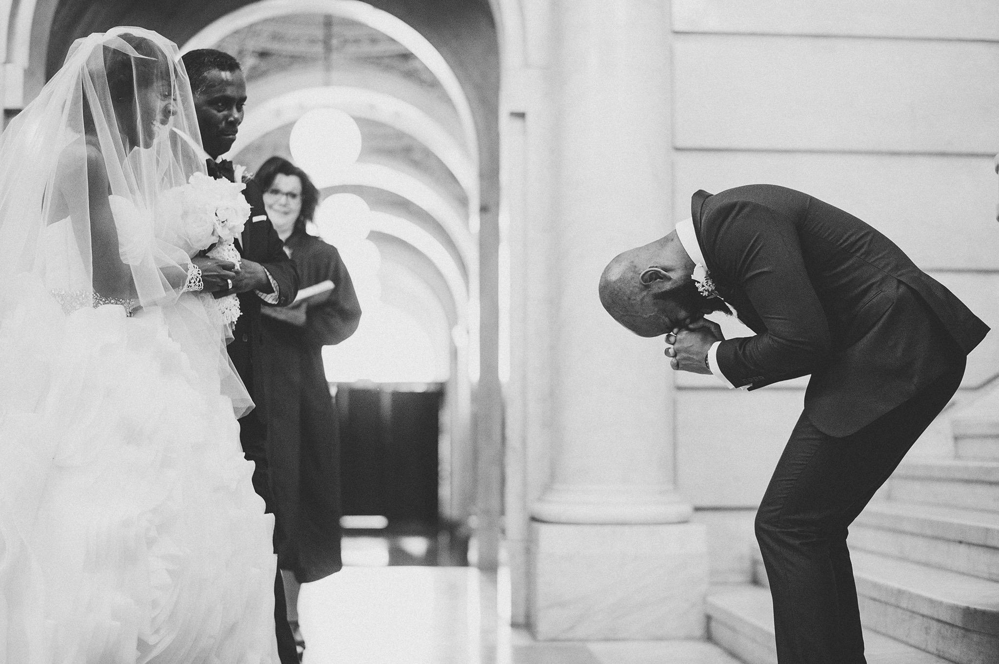 41-groom-crying.jpg