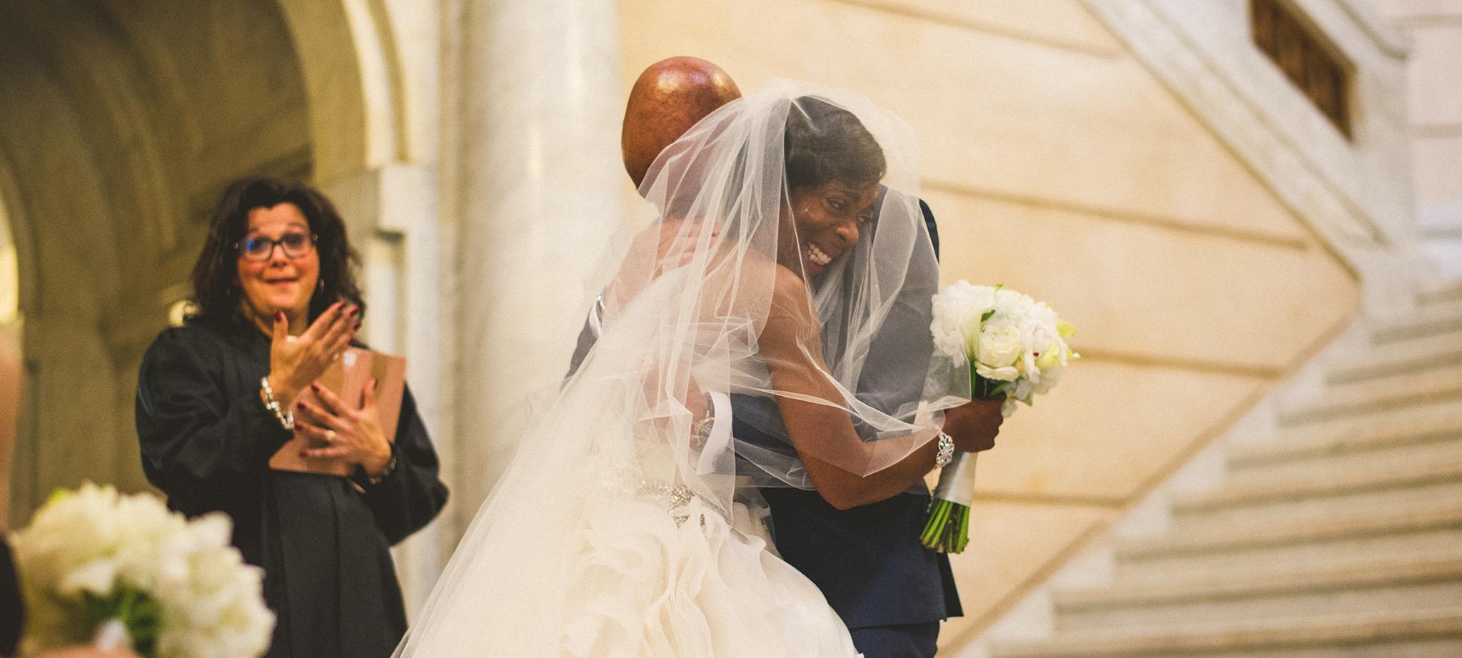43-bride-groom-crying.jpg