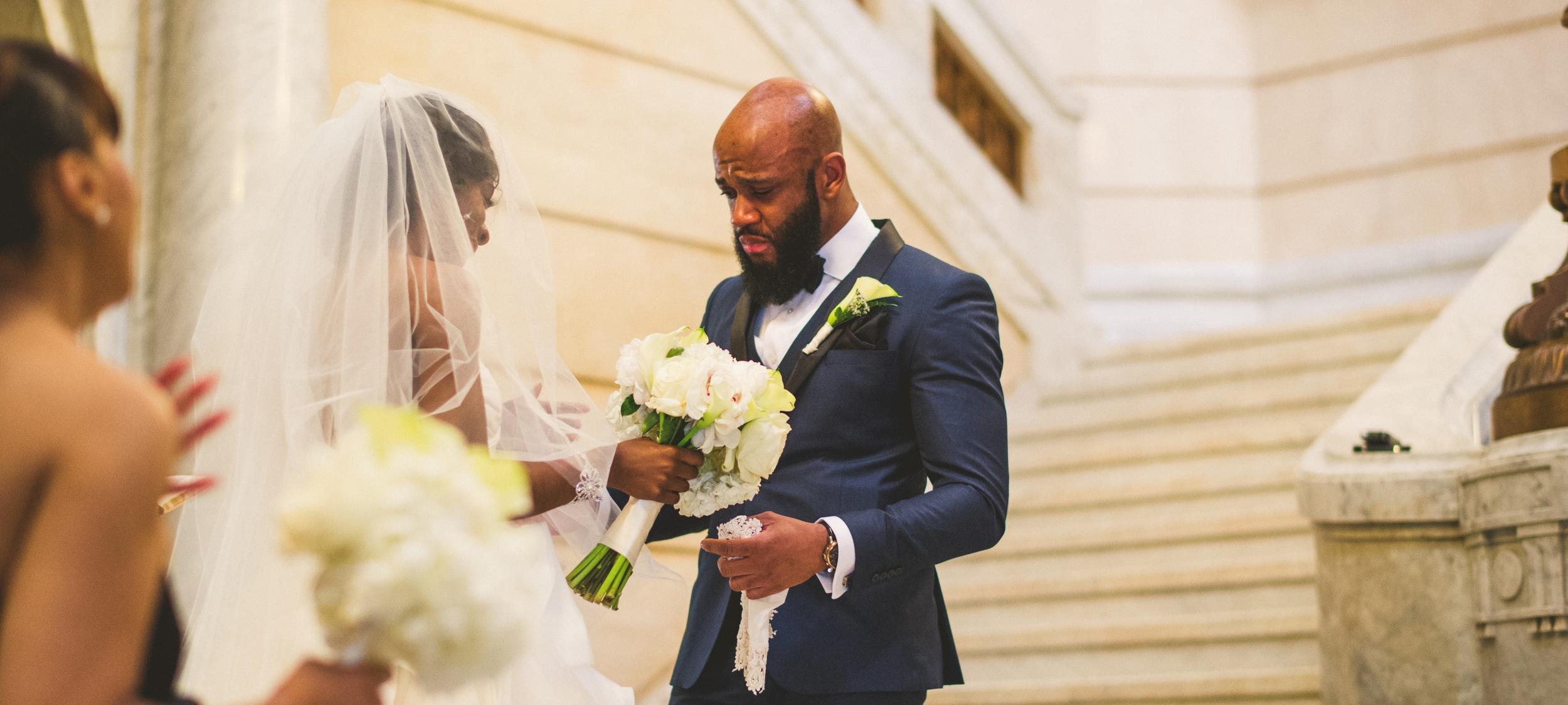 44-emotional-weddings.jpg