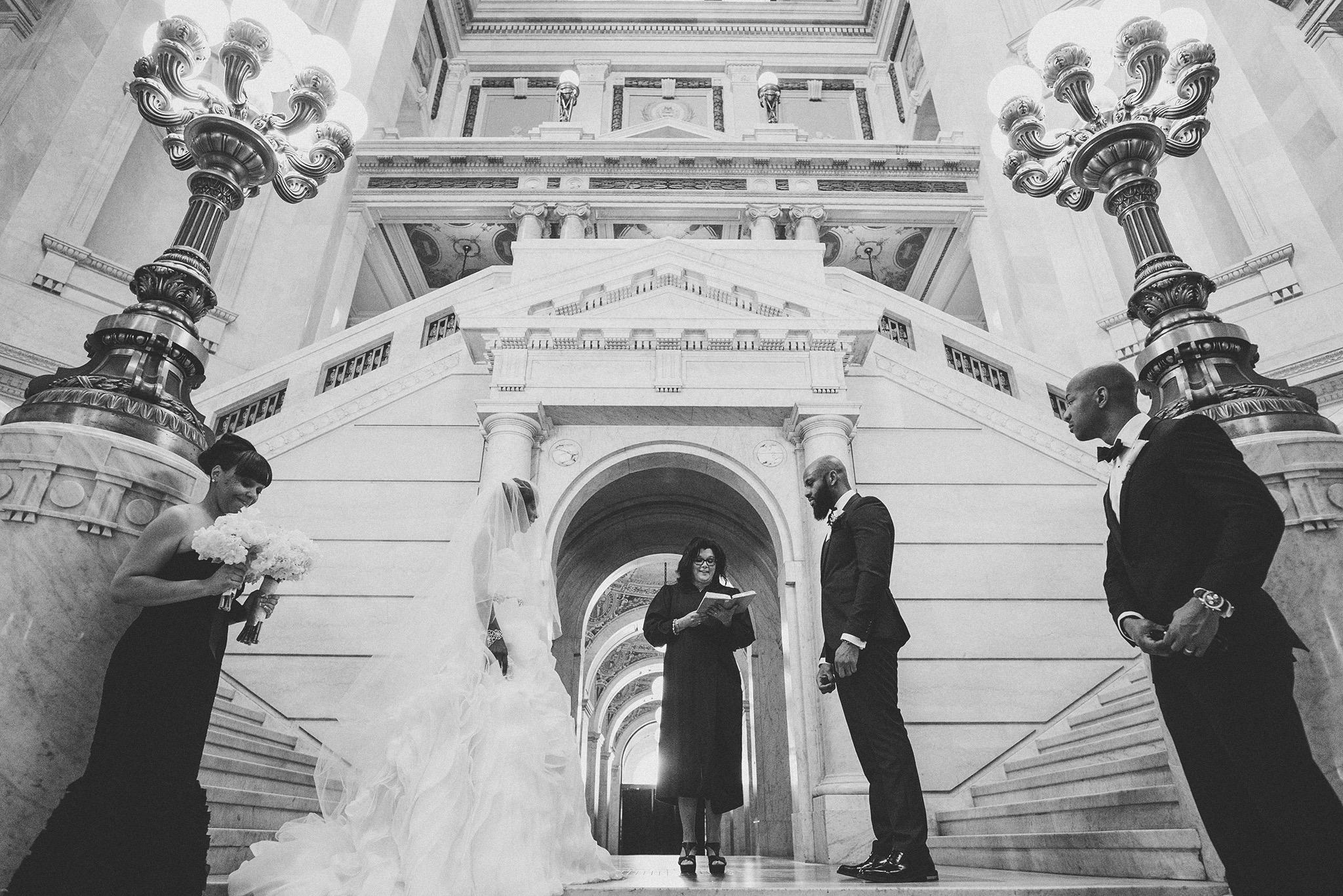 49-beautiful-courthouse-weddings.jpg