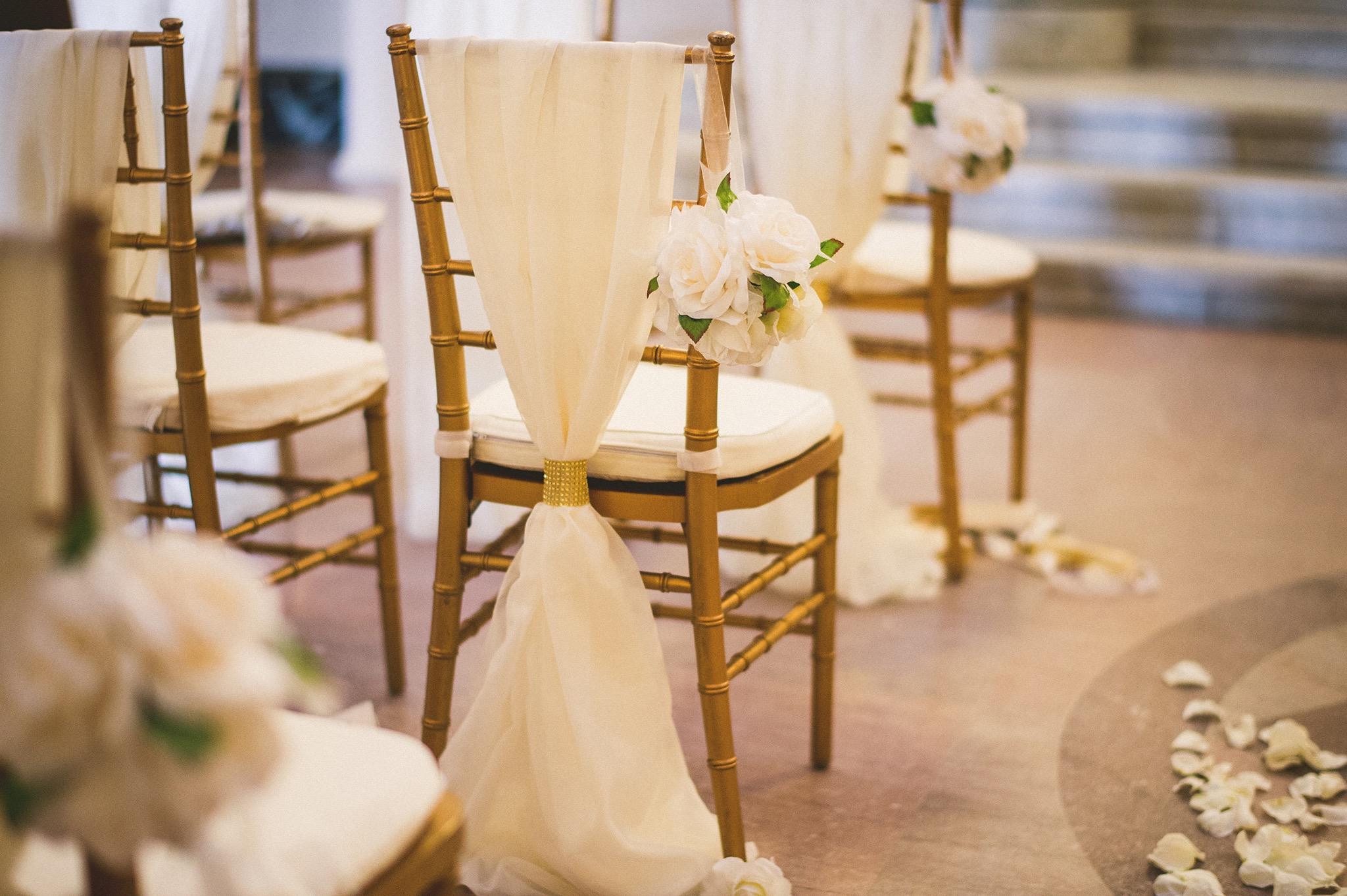 55-handemade-wedding-details.jpg