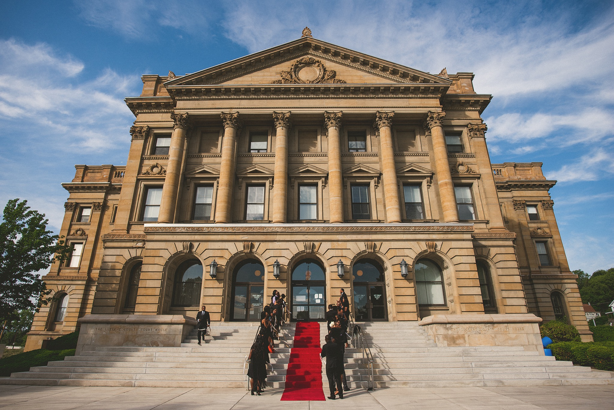 56-luzerne-courthouse-wedding-photos.jpg