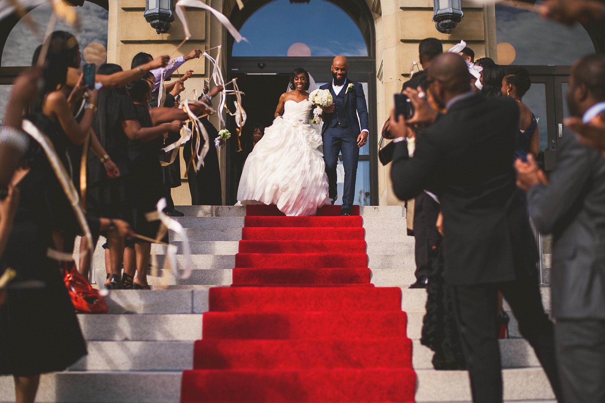 57-nj-wedding-photography.jpg