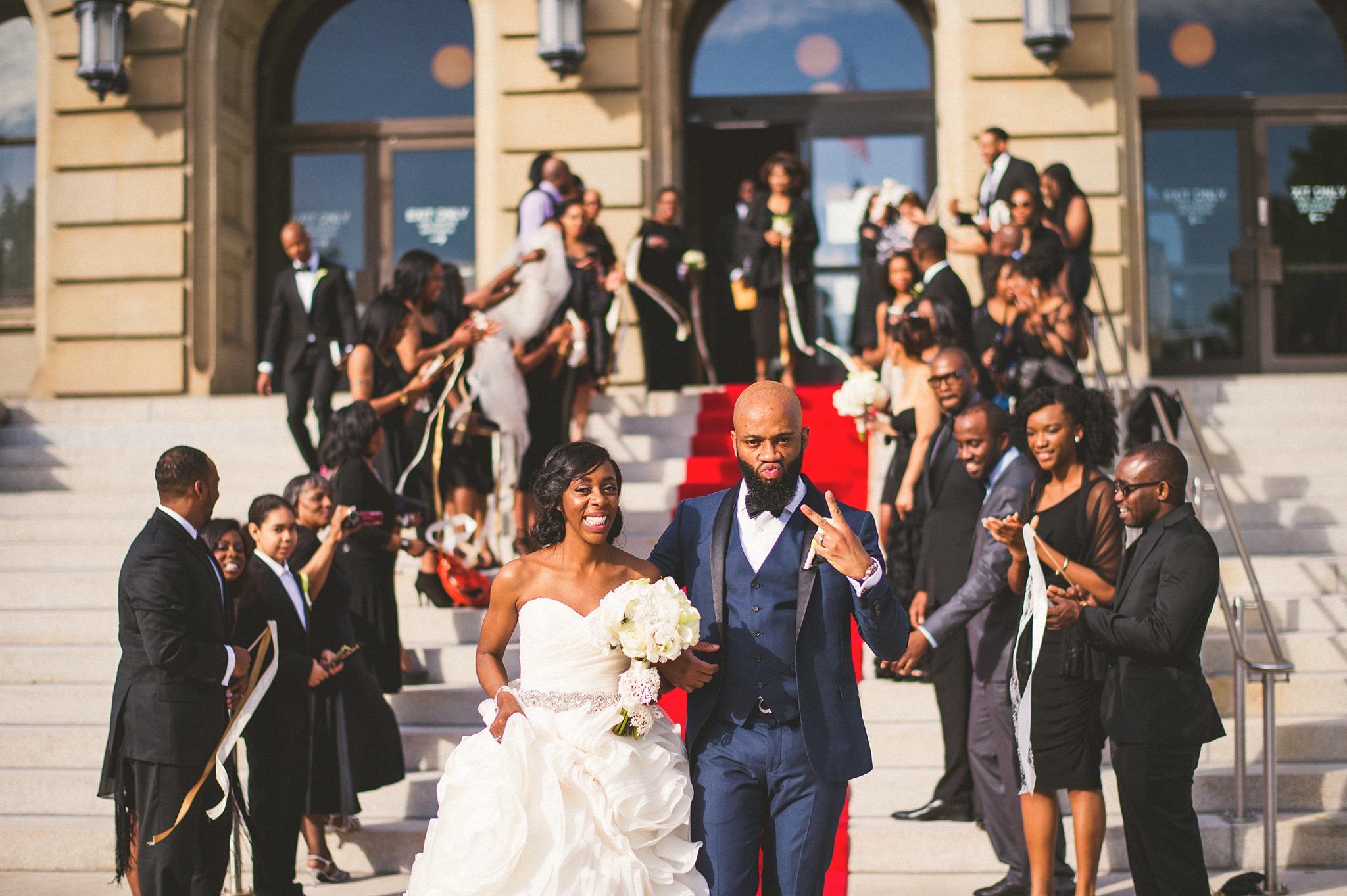 58-wedding-photographer-in-pa.jpg