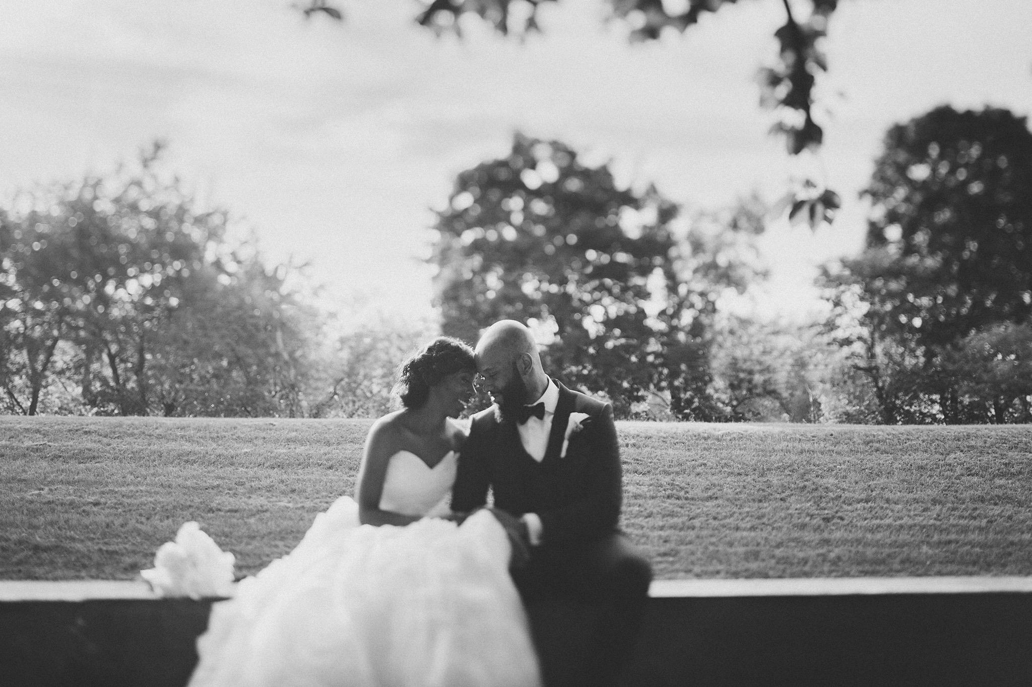59-bride-and-groom-tiltshift.jpg
