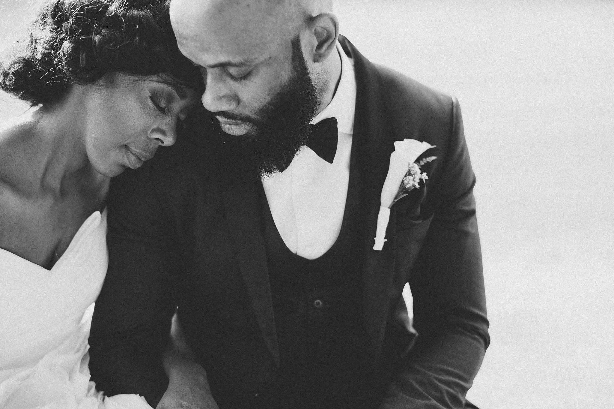 60-intimate-wedding-photos.jpg