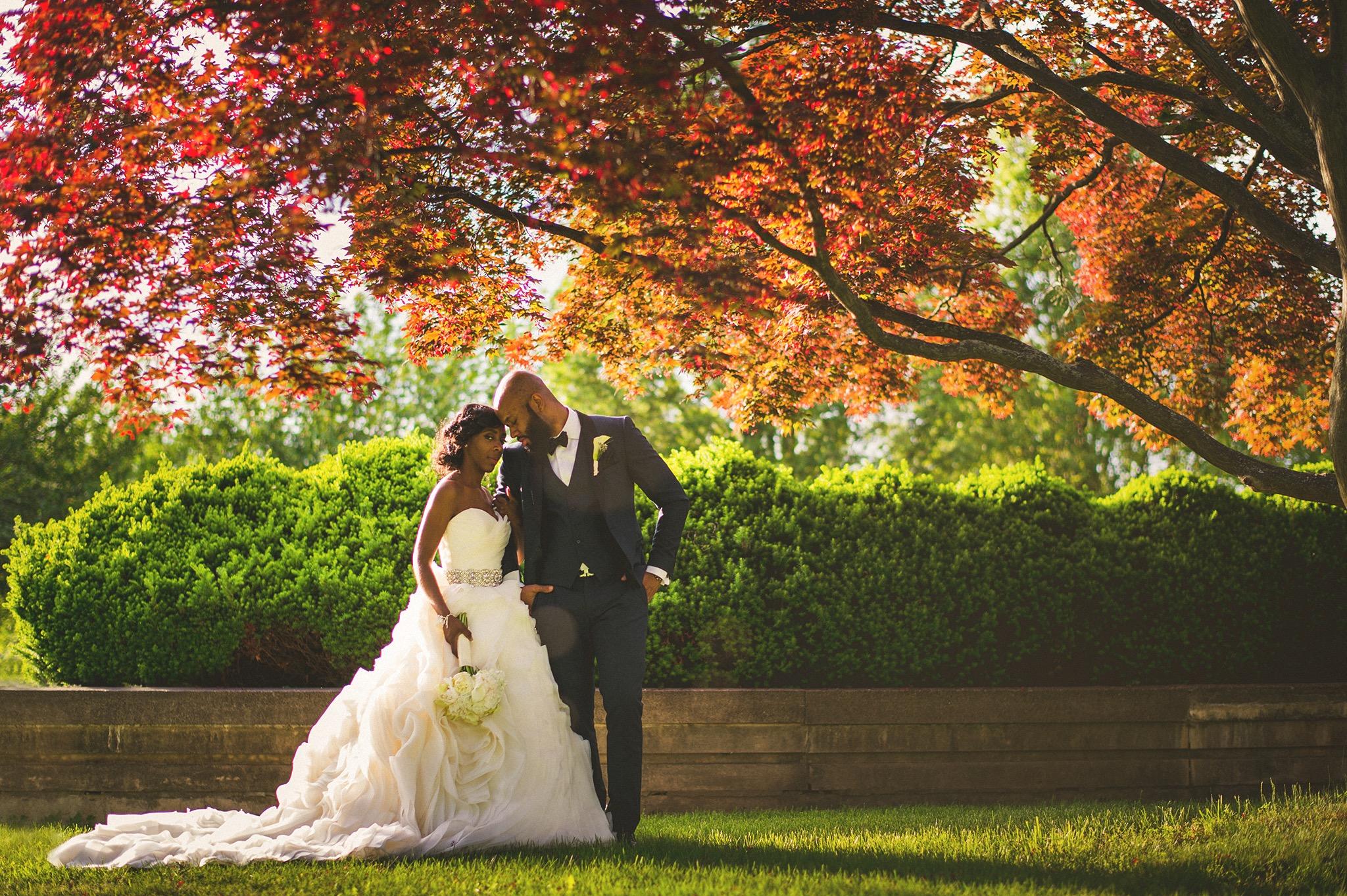 61-nj-wedding-photography.jpg