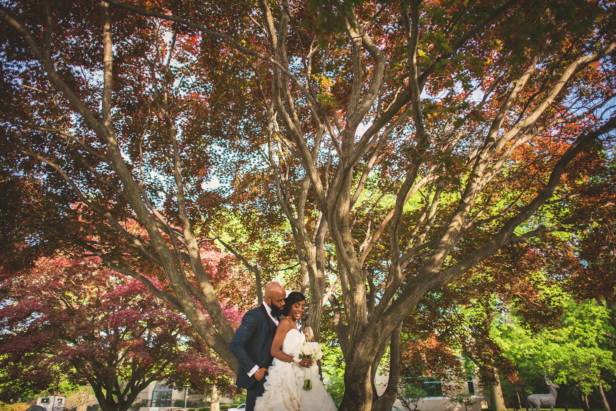 62-wilkes-barre-wedding-.jpg