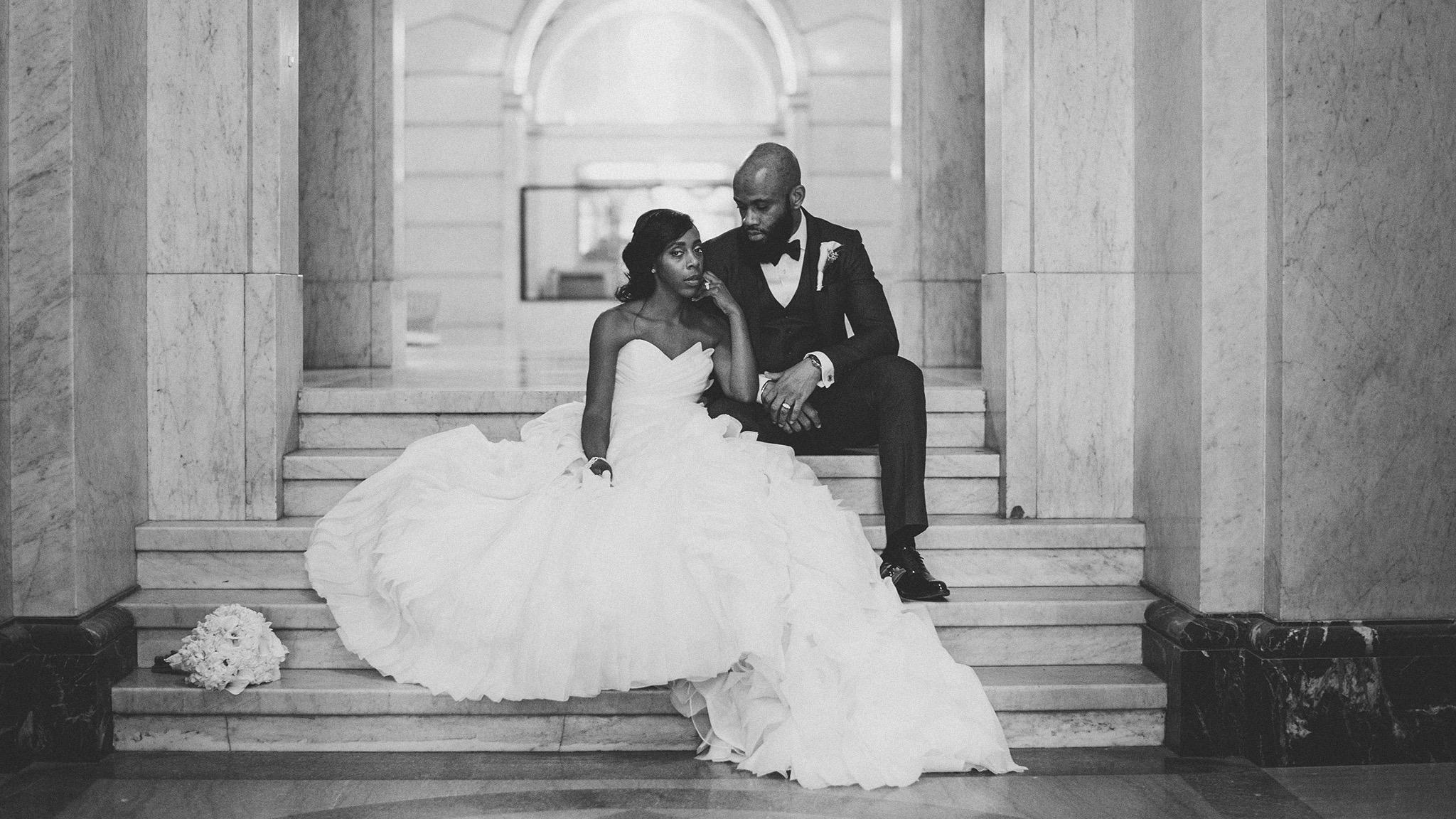 63-Luzerne-courthouse-weddings.jpg