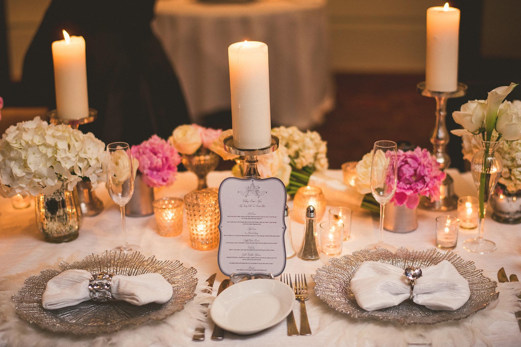 69-bride-groom-handmade-table-settings.jpg