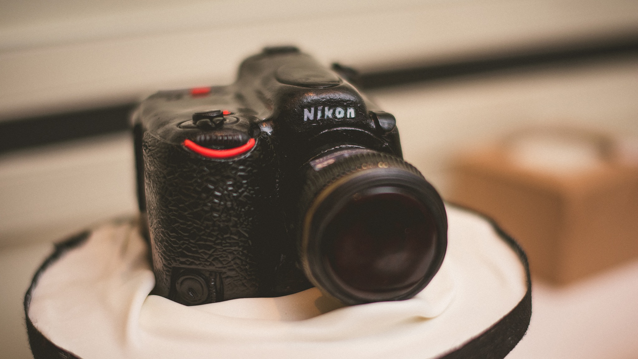 71-nikon-wedding-cake.jpg