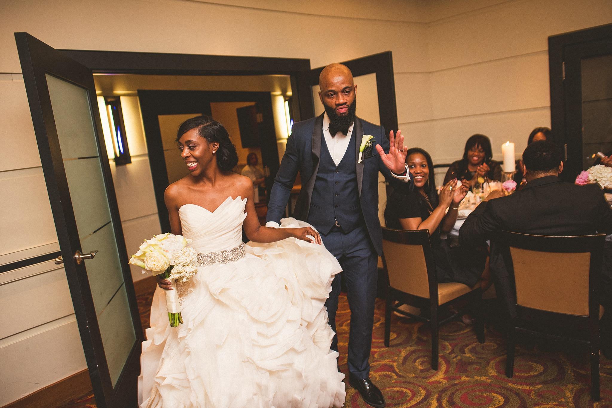 74-nj-wedding-reception.jpg