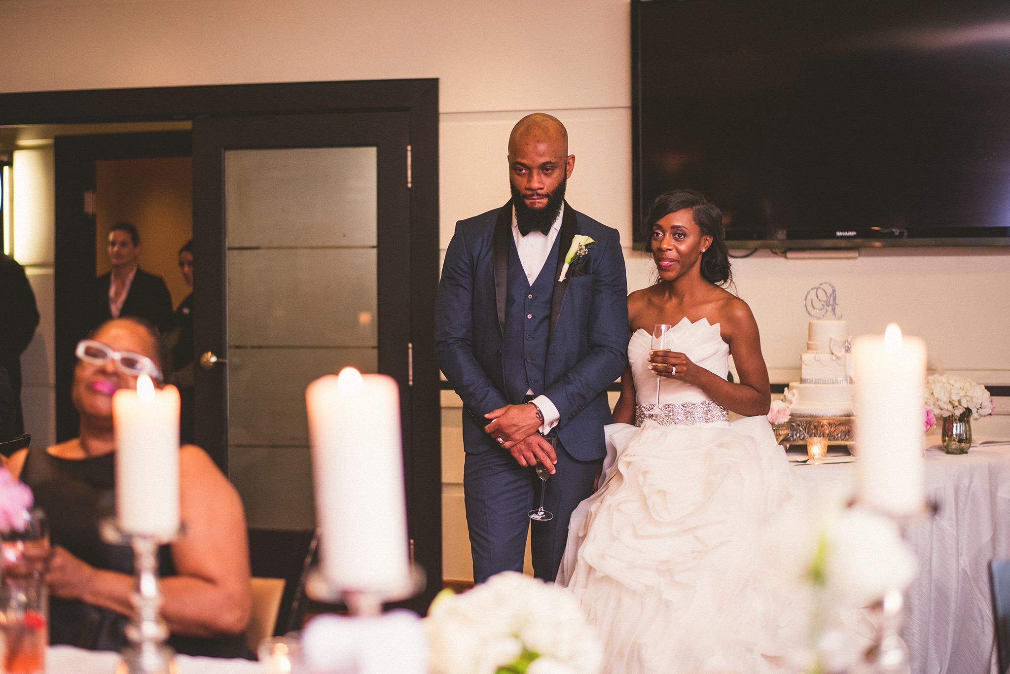 76-wedding-toast-photos.jpg
