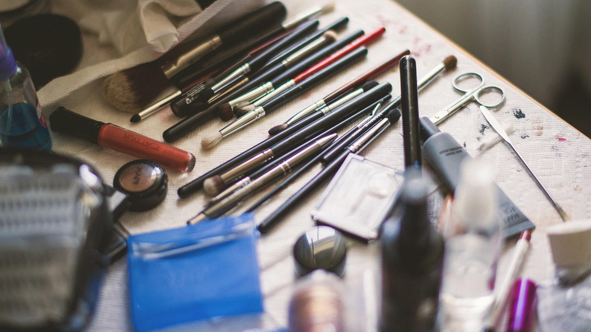 09-bridal-makeup.jpg