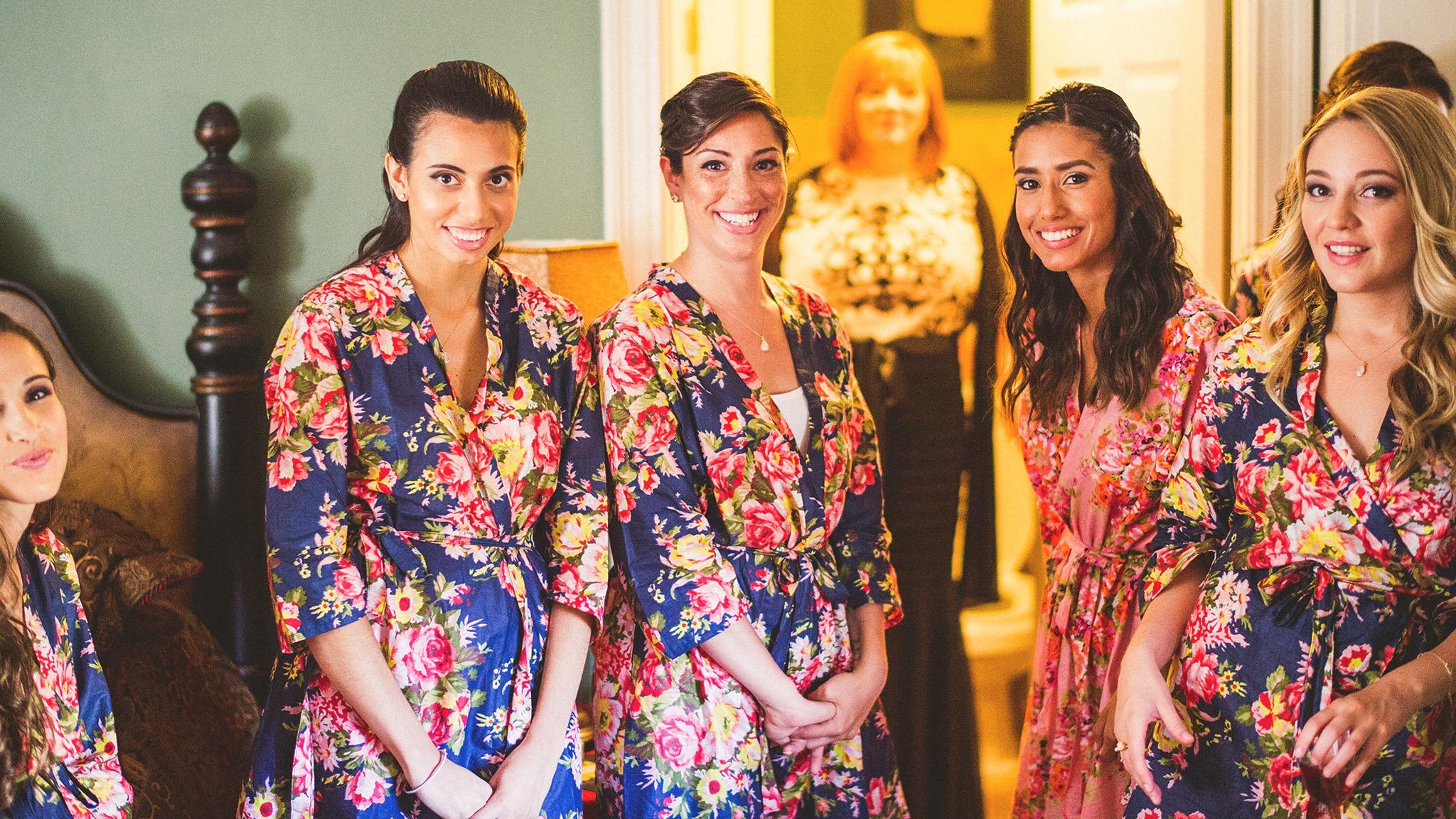 18-happy-bridesmaids.jpg