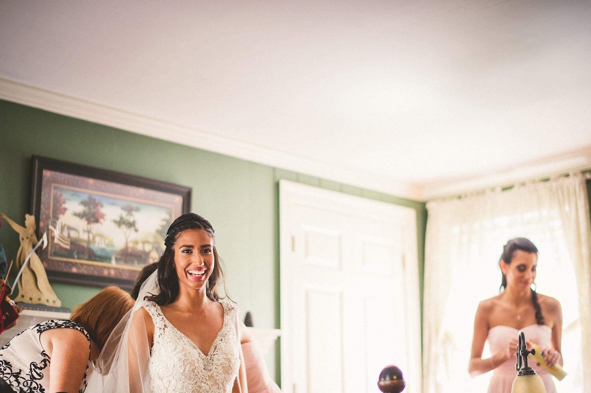 19-bride-candid-photos.jpg