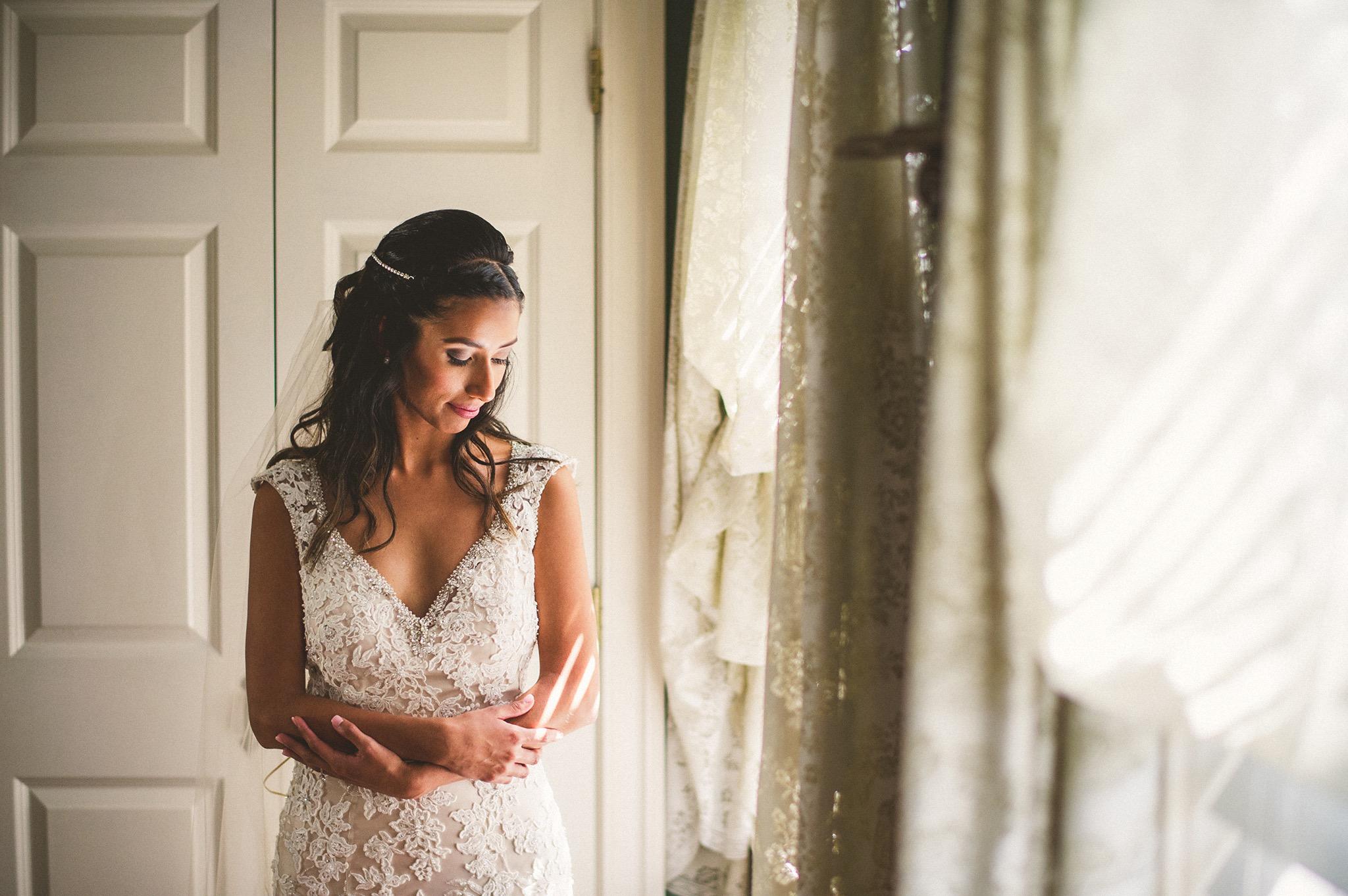 24-smithville-bride-photos.jpg