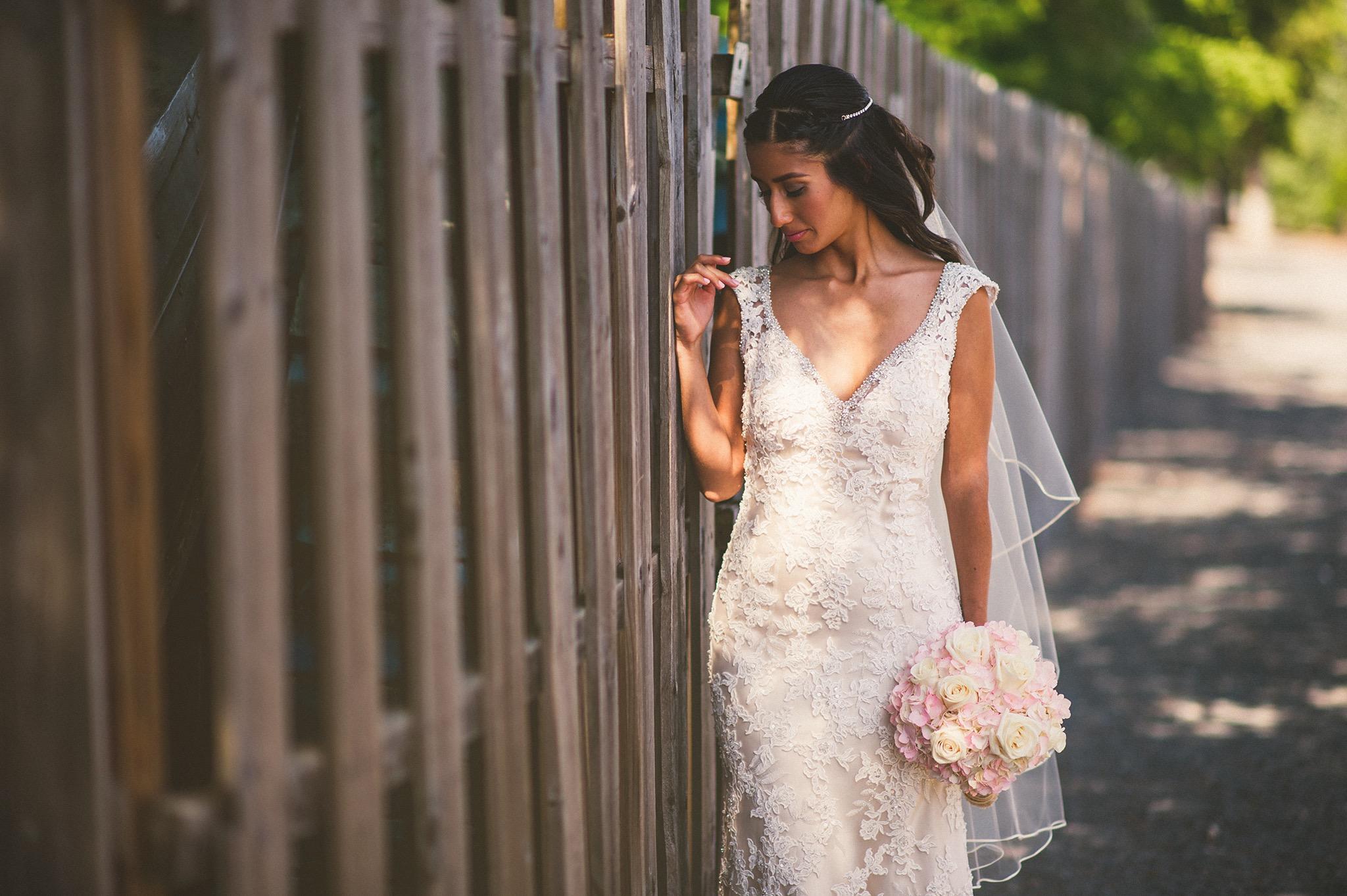 25-bride-at-smithville-inn.jpg