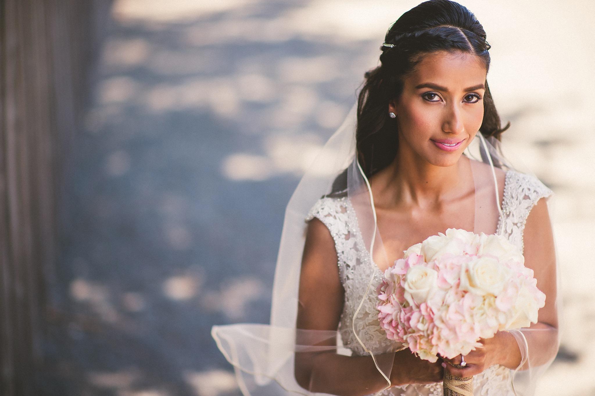 26-traditional-bridal-portraits.jpg